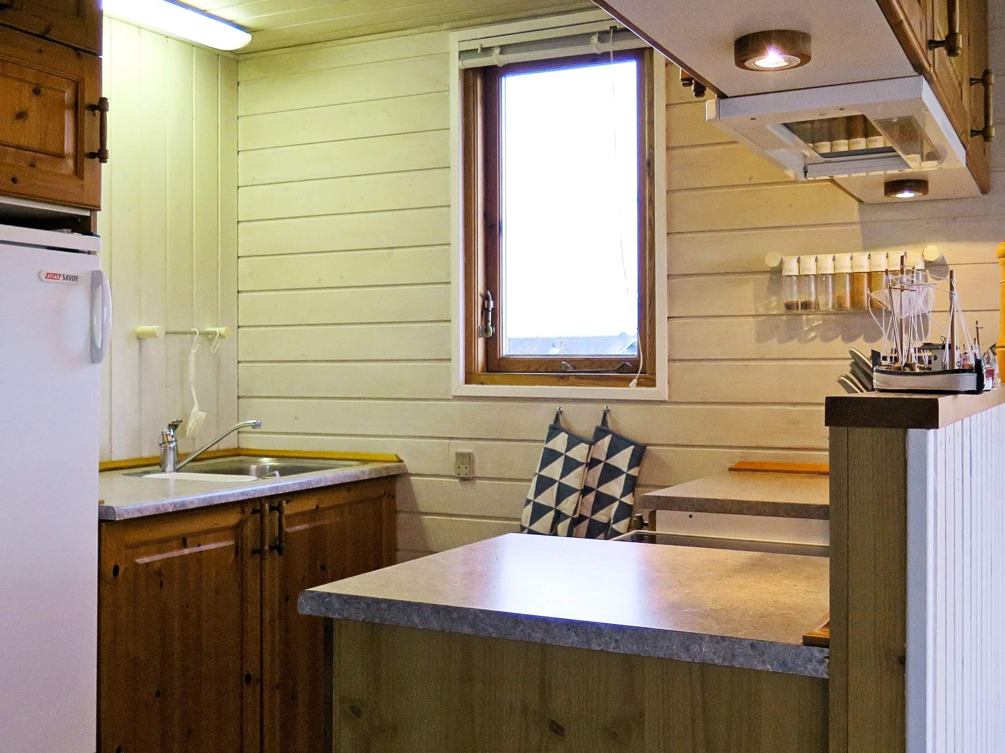 Ferienhaus Gjellerodde (82930), Lemvig, , Limfjord, Dänemark, Bild 8