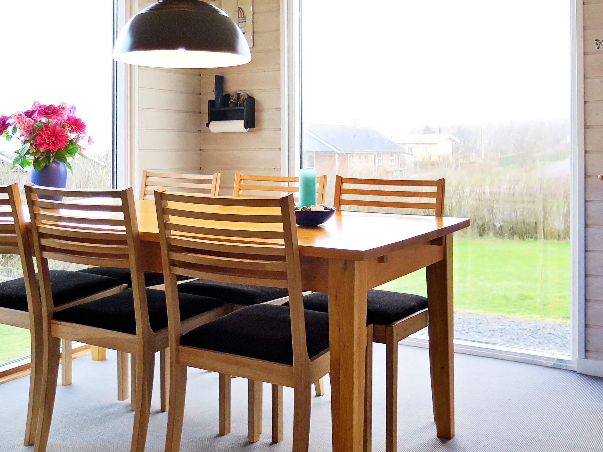 Ferienhaus Gjellerodde (82930), Lemvig, , Limfjord, Dänemark, Bild 5