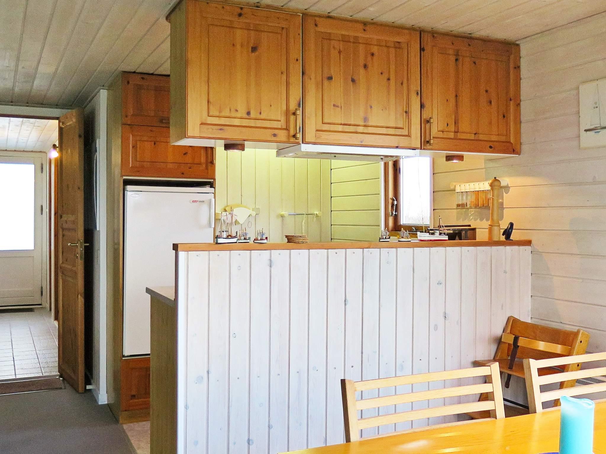 Ferienhaus Gjellerodde (82930), Lemvig, , Limfjord, Dänemark, Bild 6