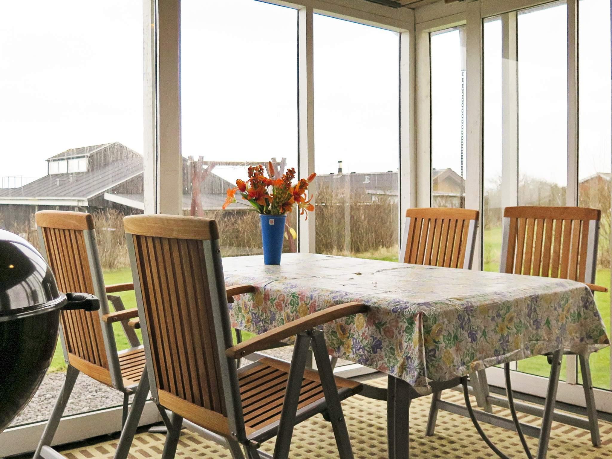 Ferienhaus Gjellerodde (82930), Lemvig, , Limfjord, Dänemark, Bild 4