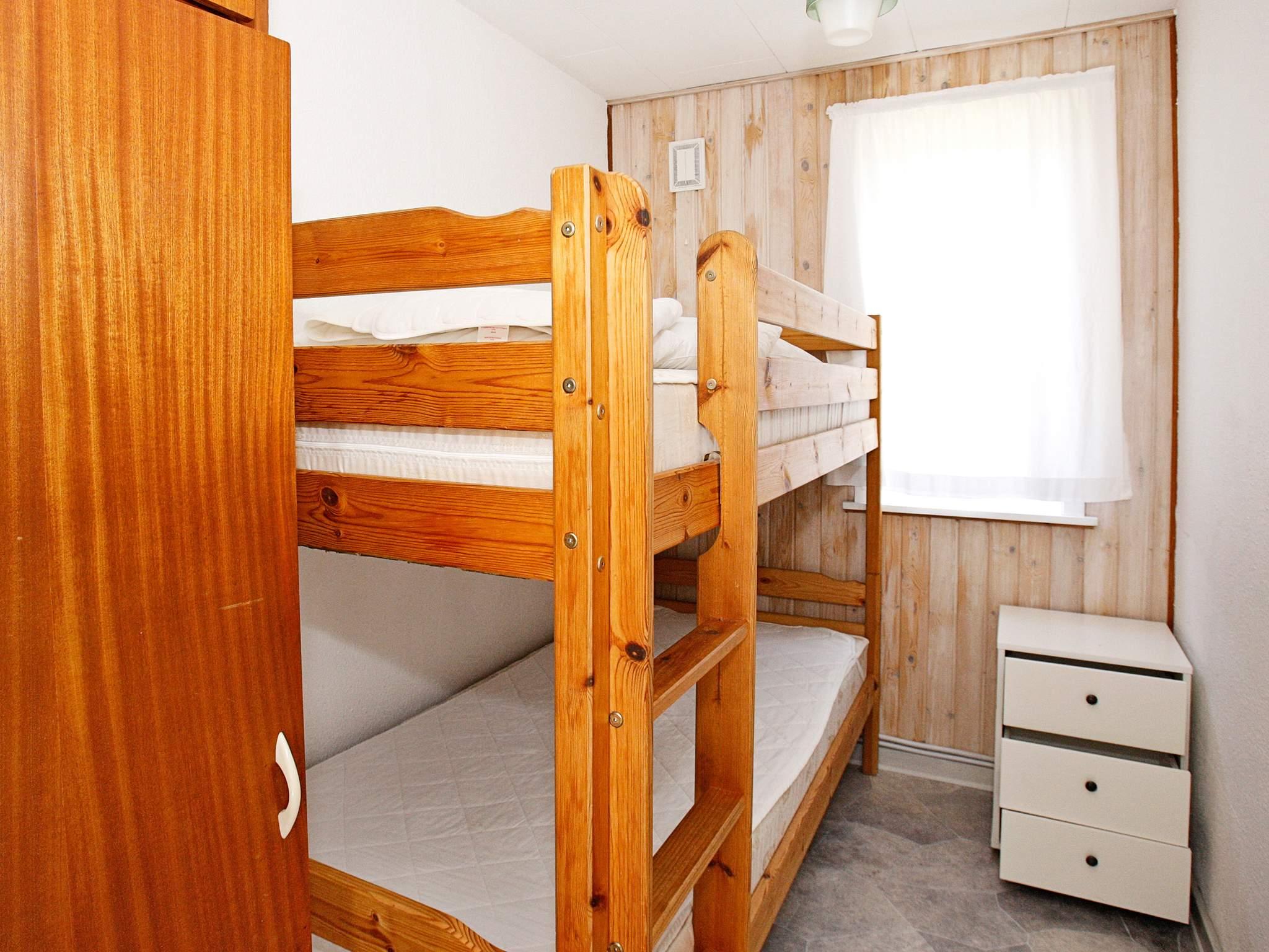 Ferienhaus Mors/Vester Jølby (82948), Erslev, , Limfjord, Dänemark, Bild 7