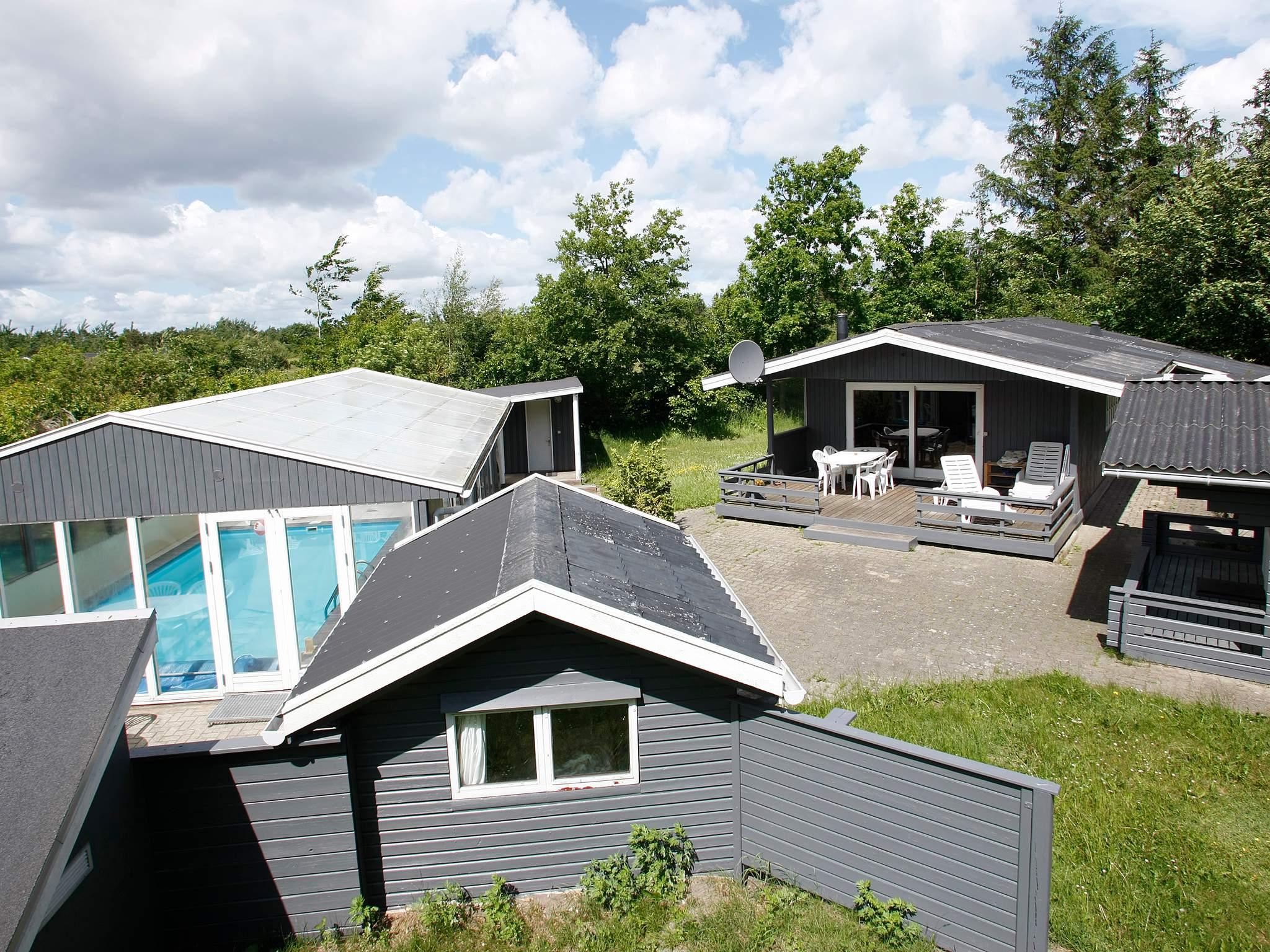 Ferienhaus Virksund (82997), Virksund, , Limfjord, Dänemark, Bild 13