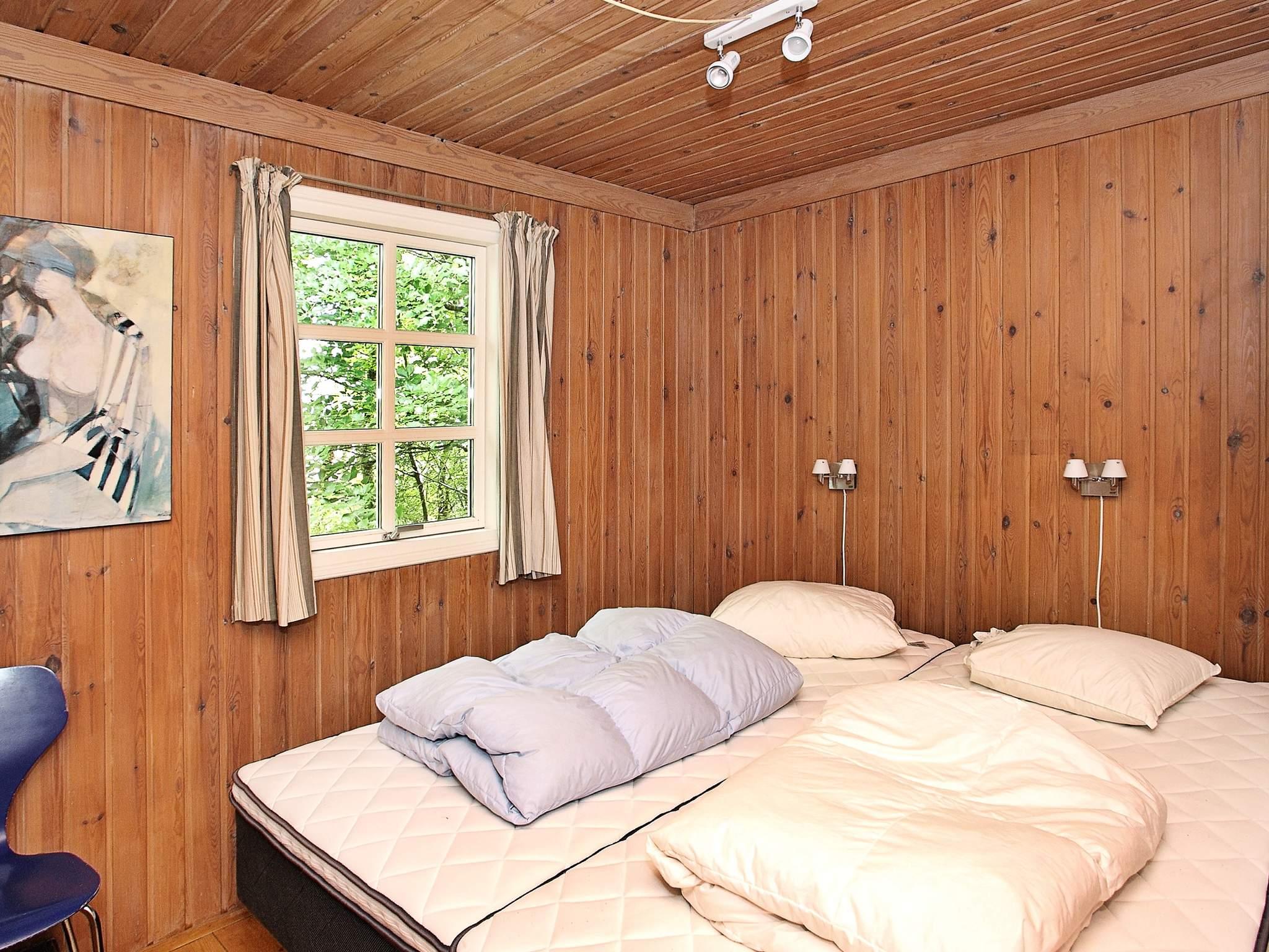 Ferienhaus Virksund (82997), Virksund, , Limfjord, Dänemark, Bild 8