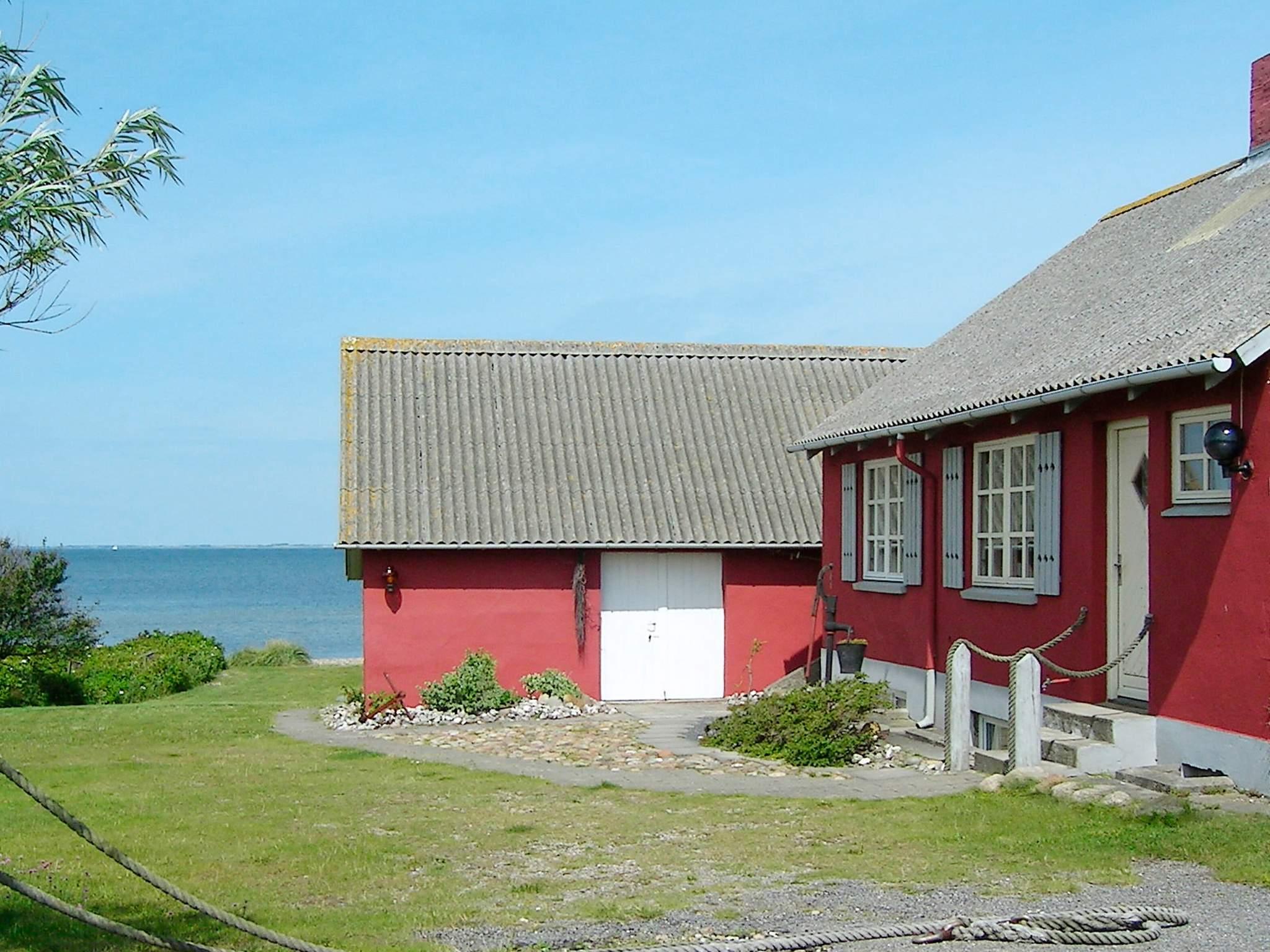 Ferienhaus Glyngøre/Nøreng (83049), Glyngøre, , Limfjord, Dänemark, Bild 11