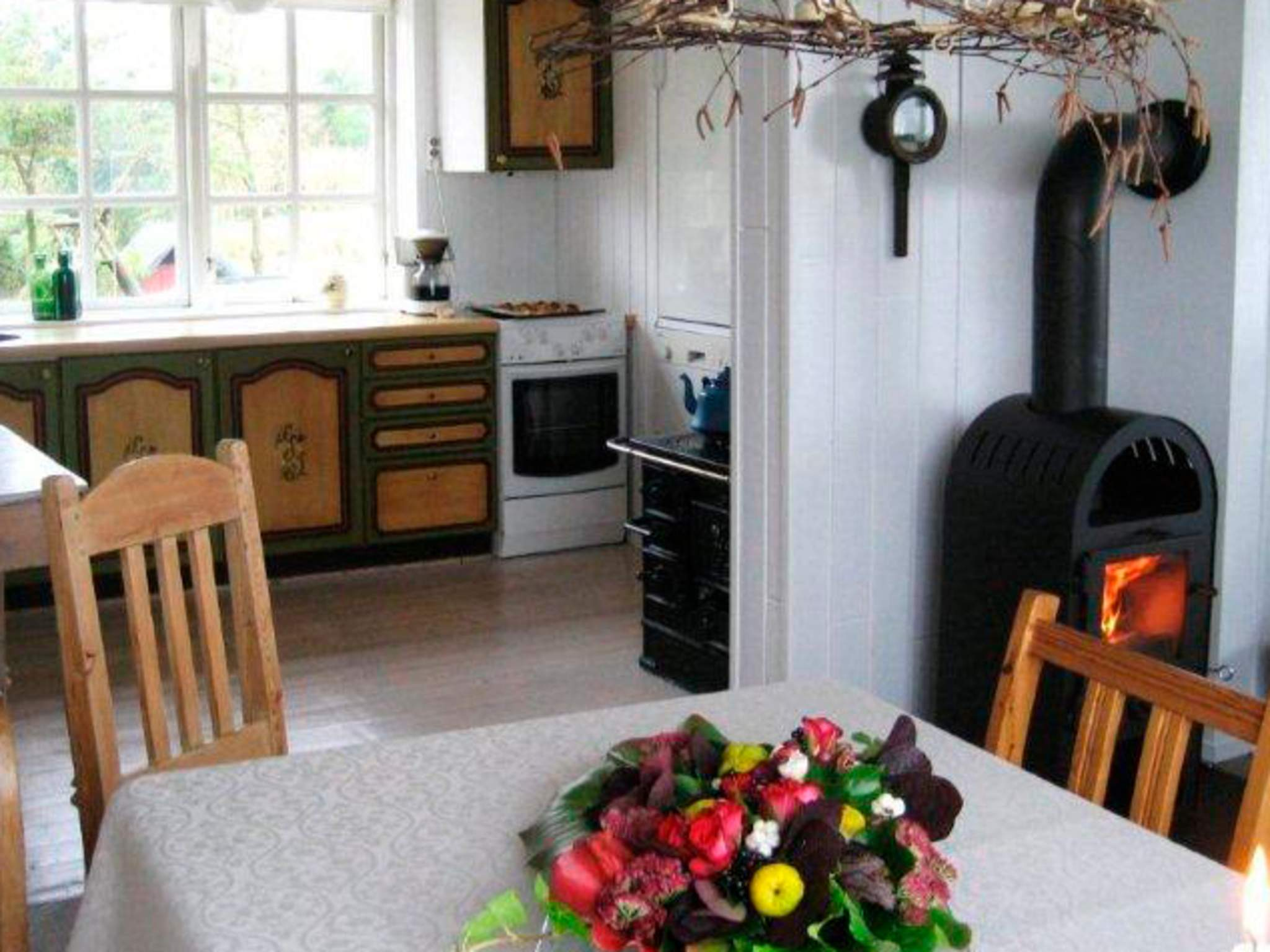 Ferienhaus Glyngøre/Nøreng (83049), Glyngøre, , Limfjord, Dänemark, Bild 5