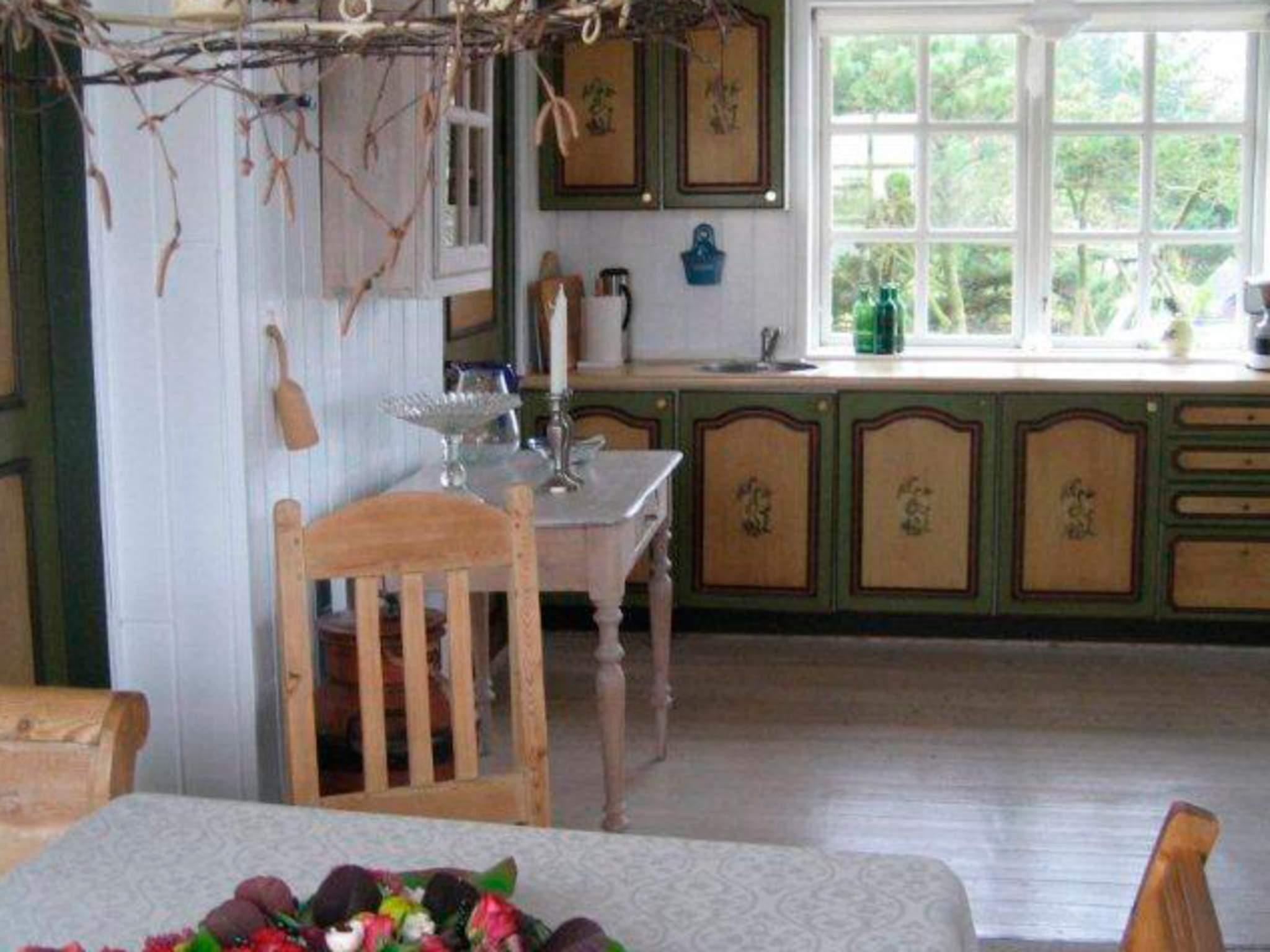 Ferienhaus Glyngøre/Nøreng (83049), Glyngøre, , Limfjord, Dänemark, Bild 4