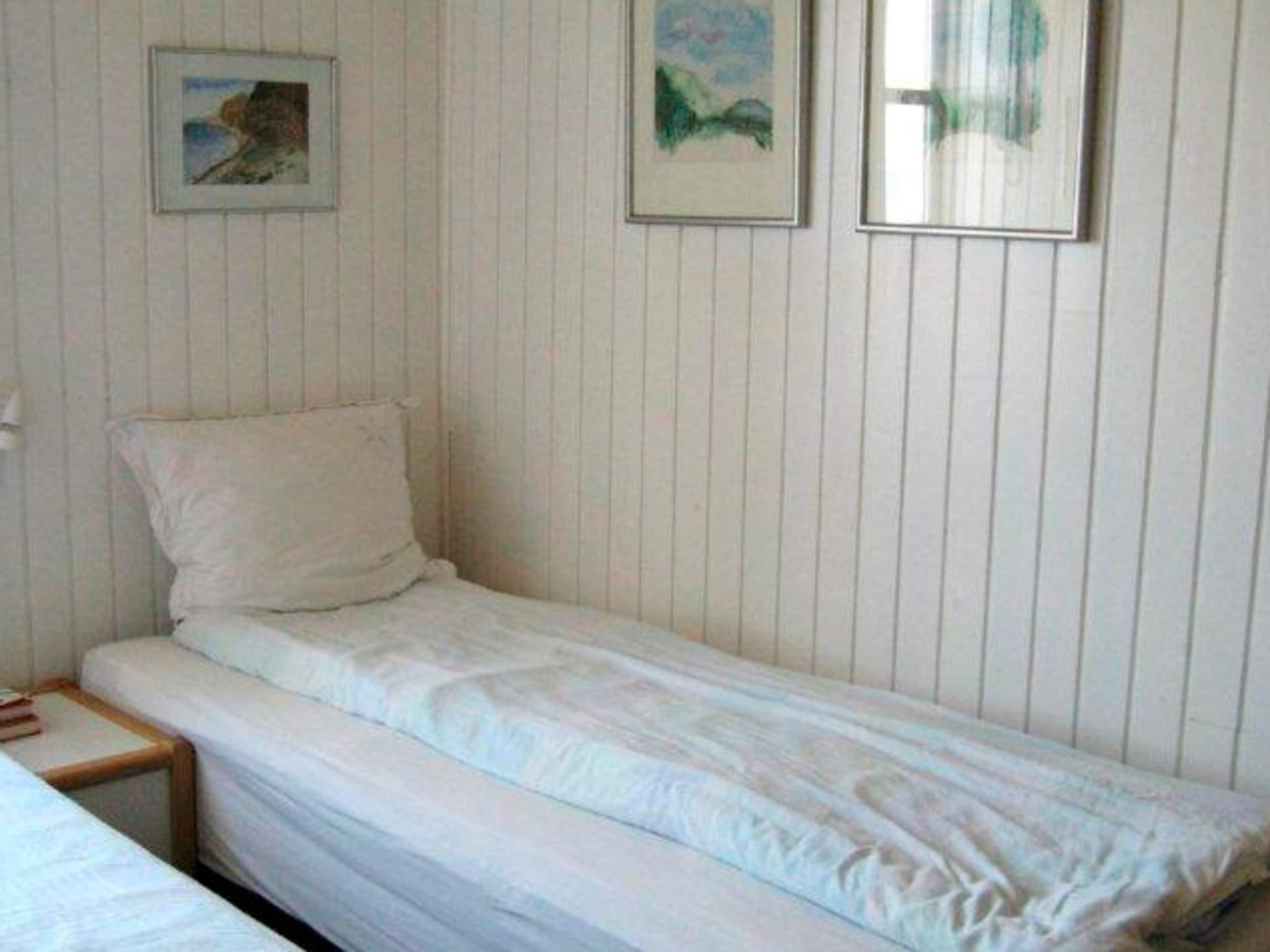 Ferienhaus Glyngøre/Nøreng (83049), Glyngøre, , Limfjord, Dänemark, Bild 9