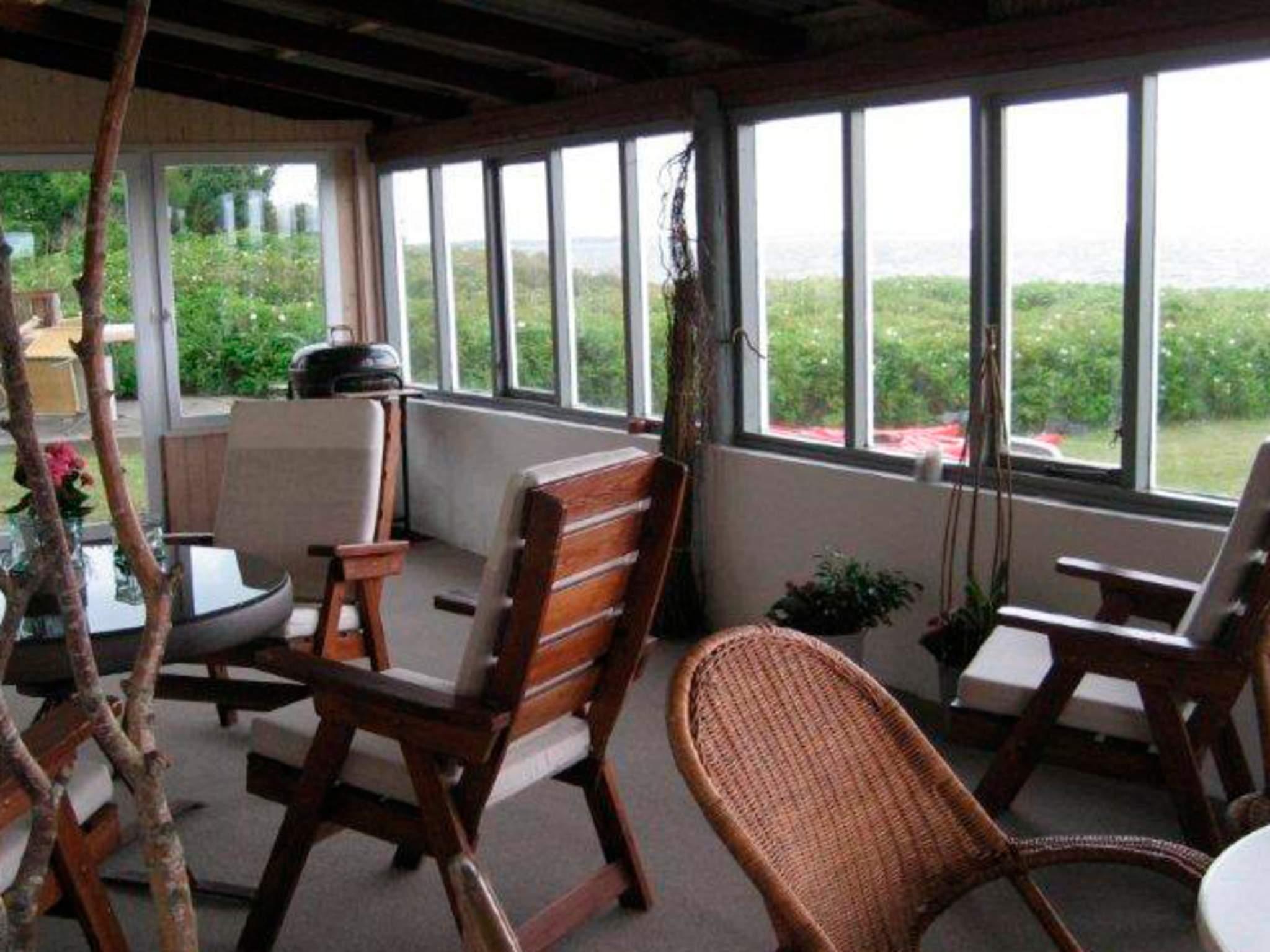 Ferienhaus Glyngøre/Nøreng (83049), Glyngøre, , Limfjord, Dänemark, Bild 3