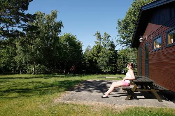 Holiday house Lundø (83052), Højslev, , Limfjord, Denmark, picture 3
