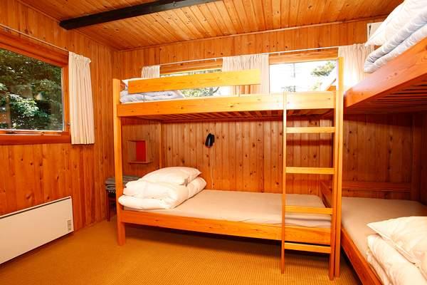 Holiday house Lundø (83052), Højslev, , Limfjord, Denmark, picture 8