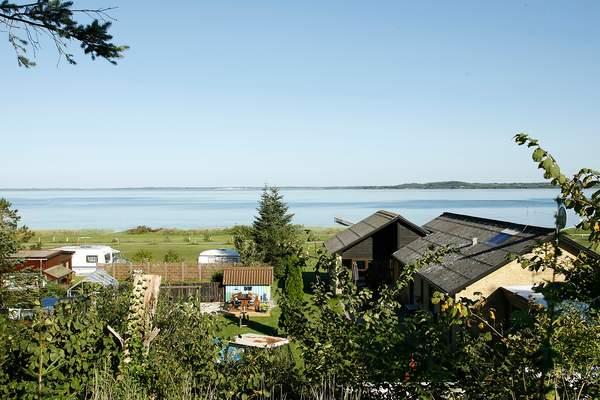 Holiday house Lundø (83052), Højslev, , Limfjord, Denmark, picture 13