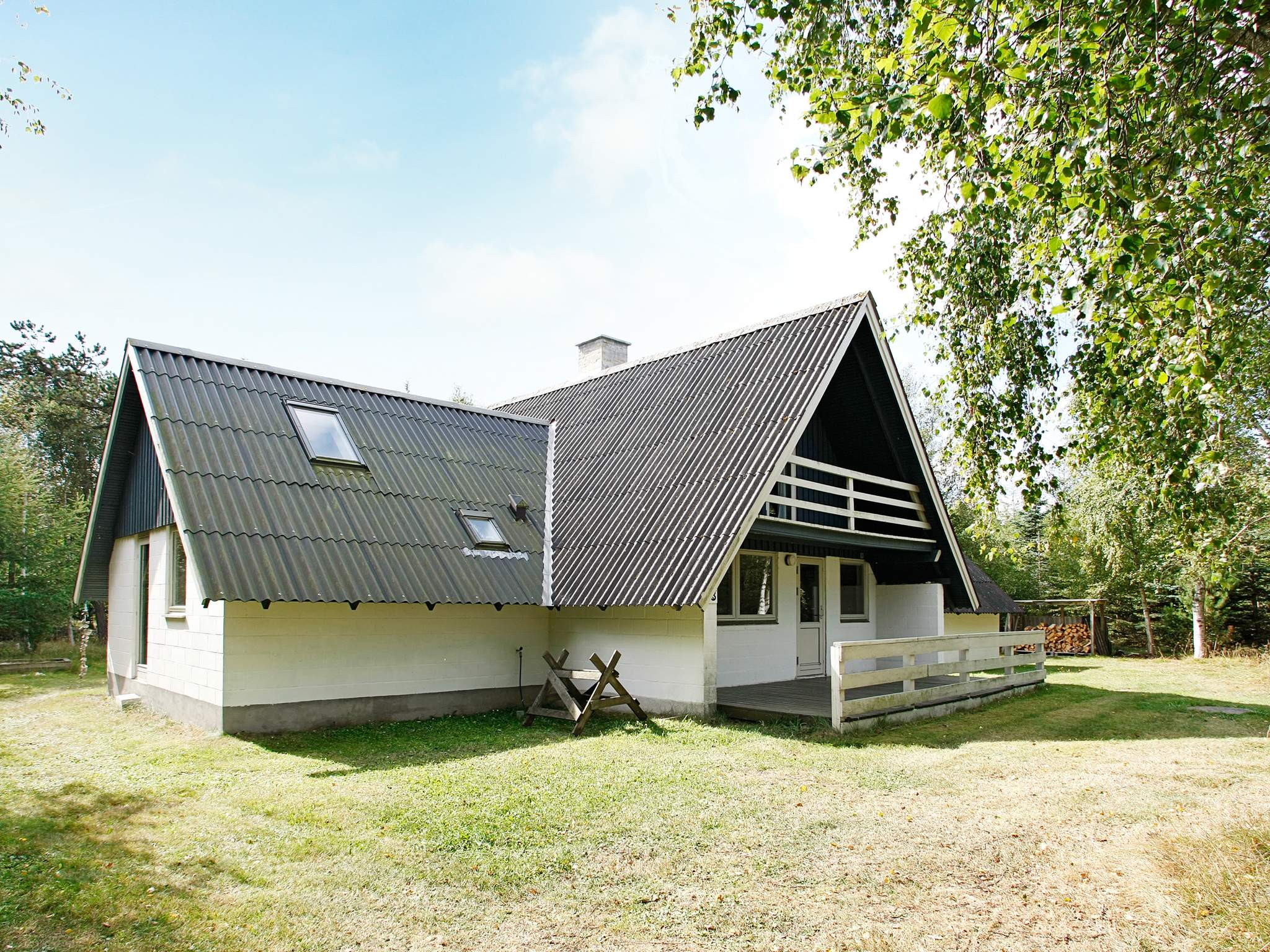 Ferienhaus Fur (83067), Fur, , Limfjord, Dänemark, Bild 12