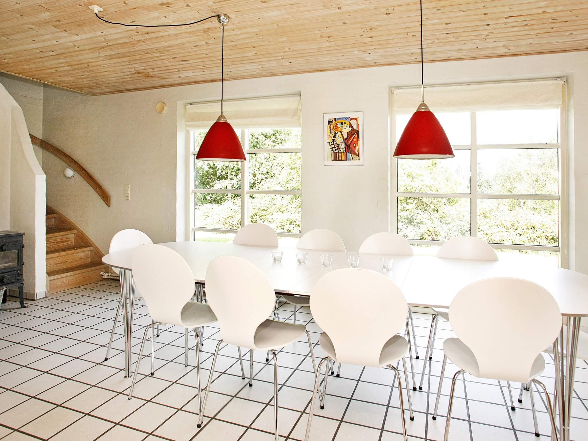 Ferienhaus Fur (83078), Fur, , Limfjord, Dänemark, Bild 6