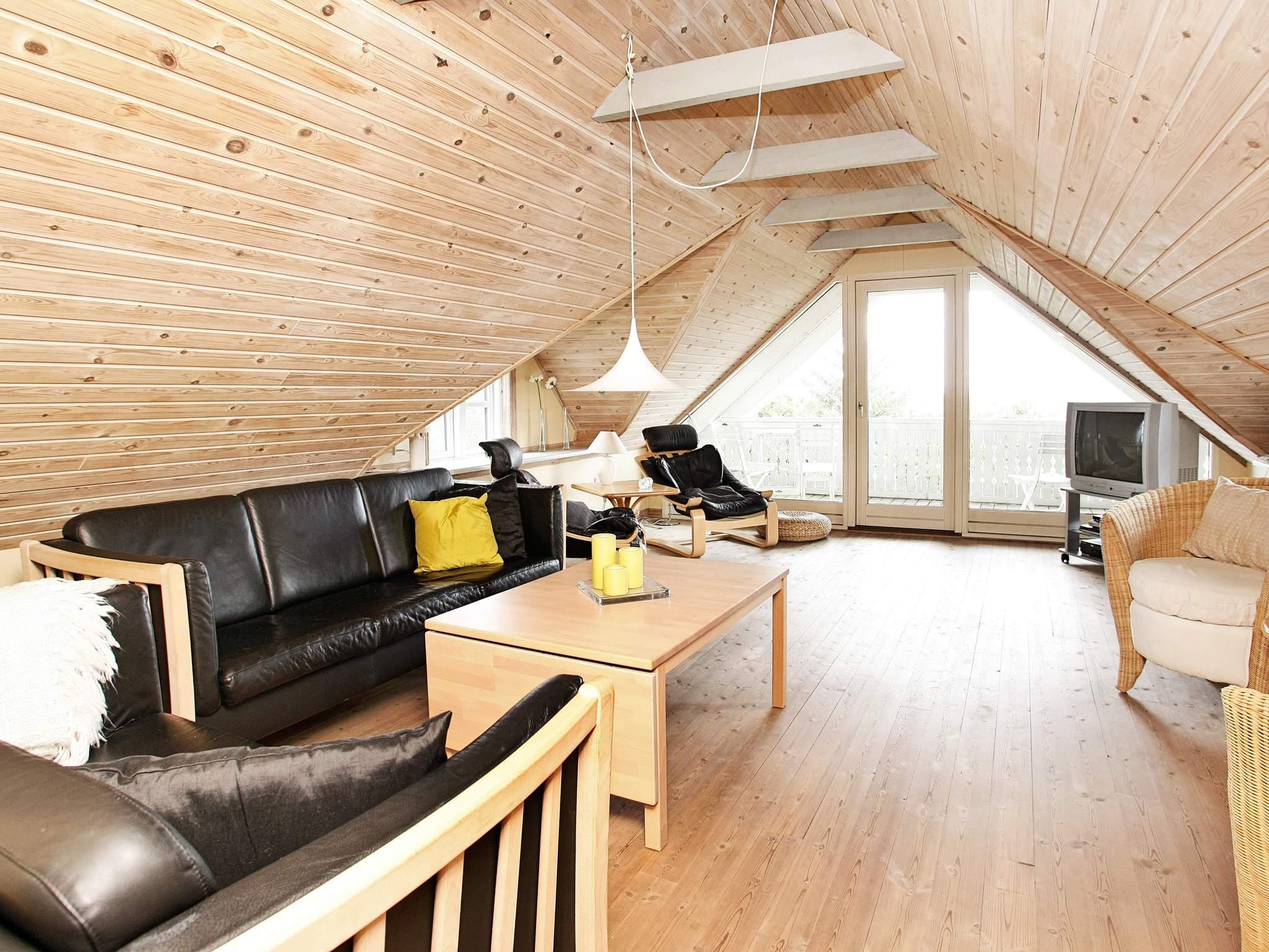 Ferienhaus Fur (83078), Fur, , Limfjord, Dänemark, Bild 2