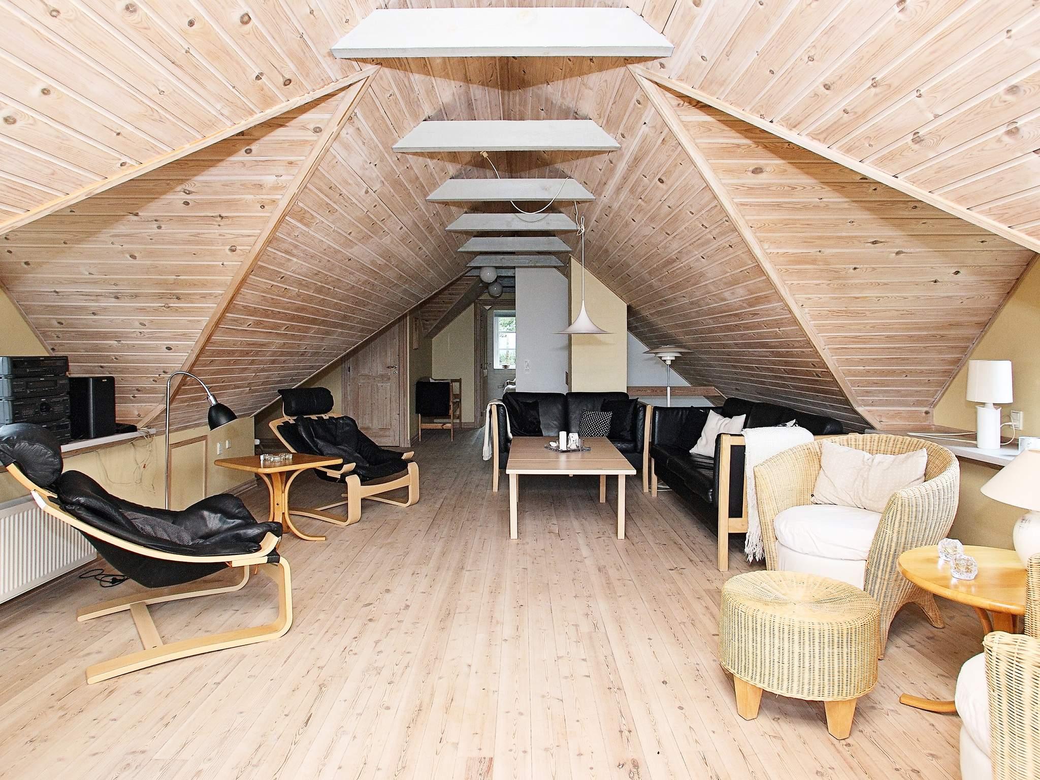 Ferienhaus Fur (83078), Fur, , Limfjord, Dänemark, Bild 3