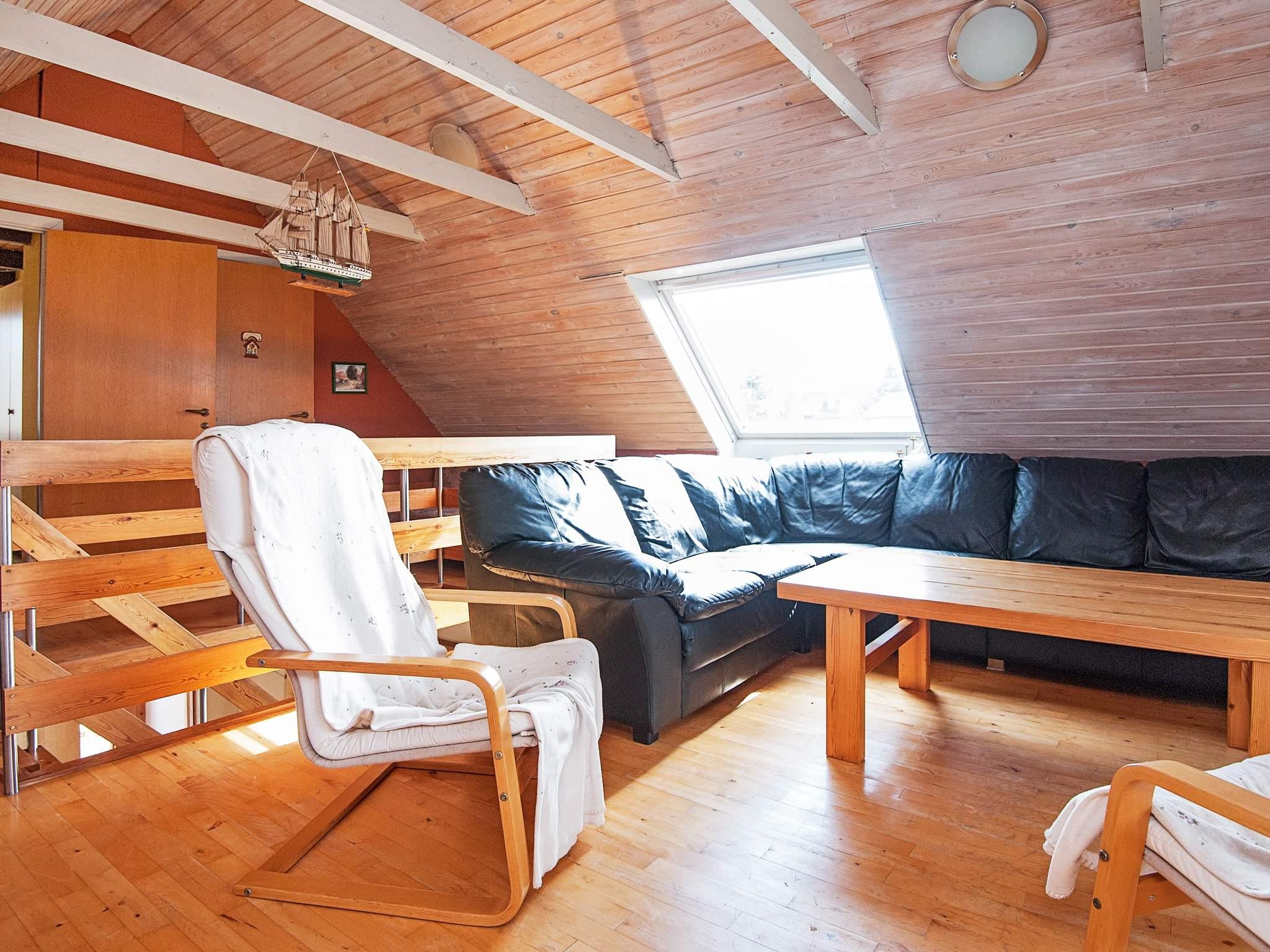 Ferienhaus Skovgårde Strand (83166), Allingåbro, , Ostjütland, Dänemark, Bild 3