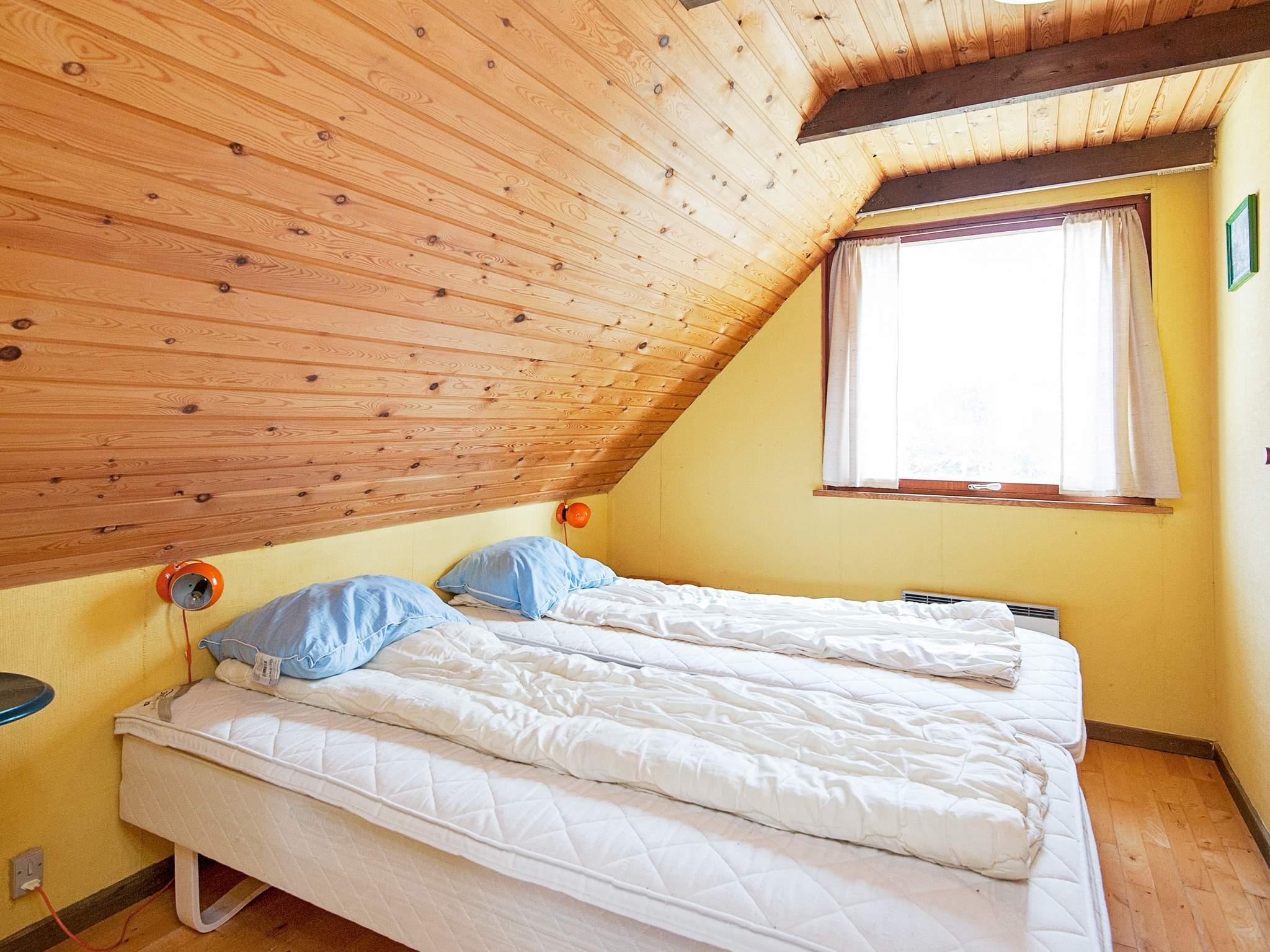 Ferienhaus Skovgårde Strand (83166), Allingåbro, , Ostjütland, Dänemark, Bild 9