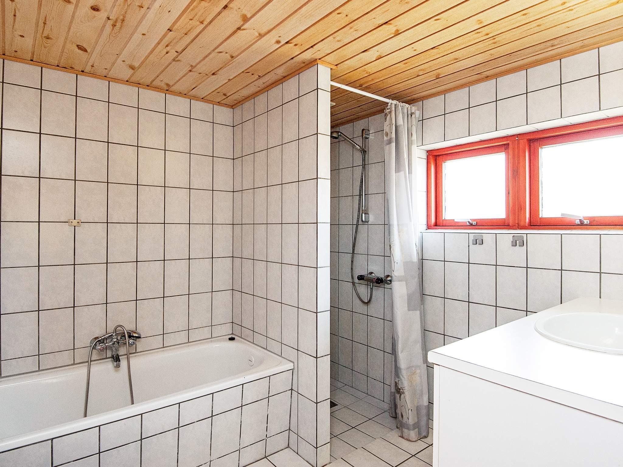 Ferienhaus Skovgårde Strand (83166), Allingåbro, , Ostjütland, Dänemark, Bild 12