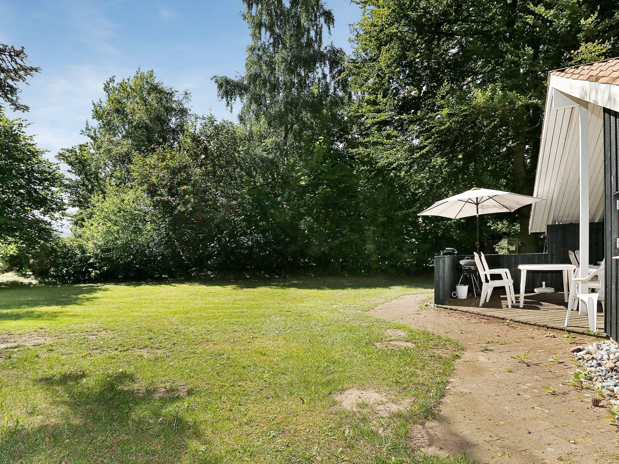 Ferienhaus Melby (83177), Melby, , Nordseeland, Dänemark, Bild 26