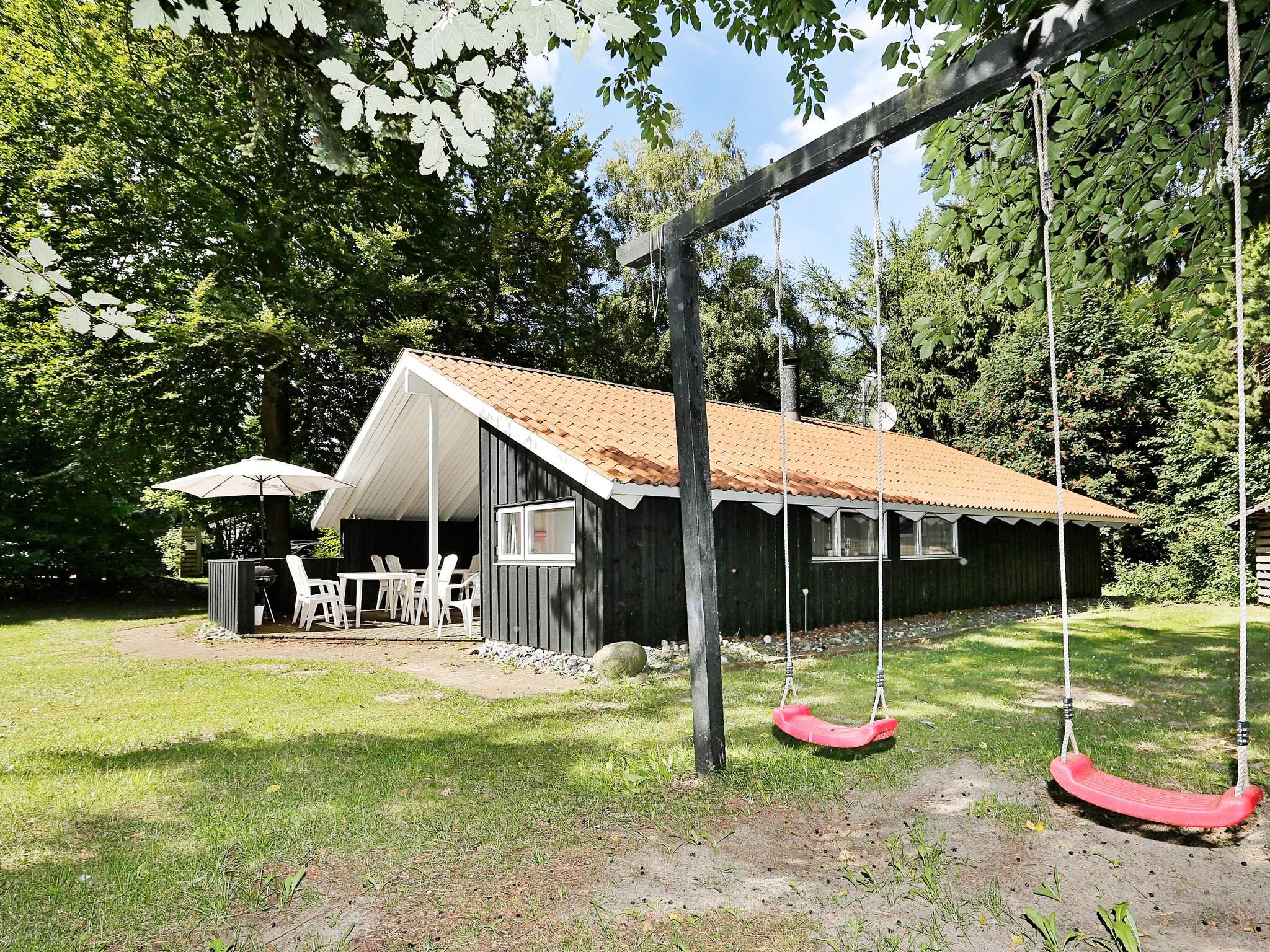 Ferienhaus Melby (83177), Melby, , Nordseeland, Dänemark, Bild 20