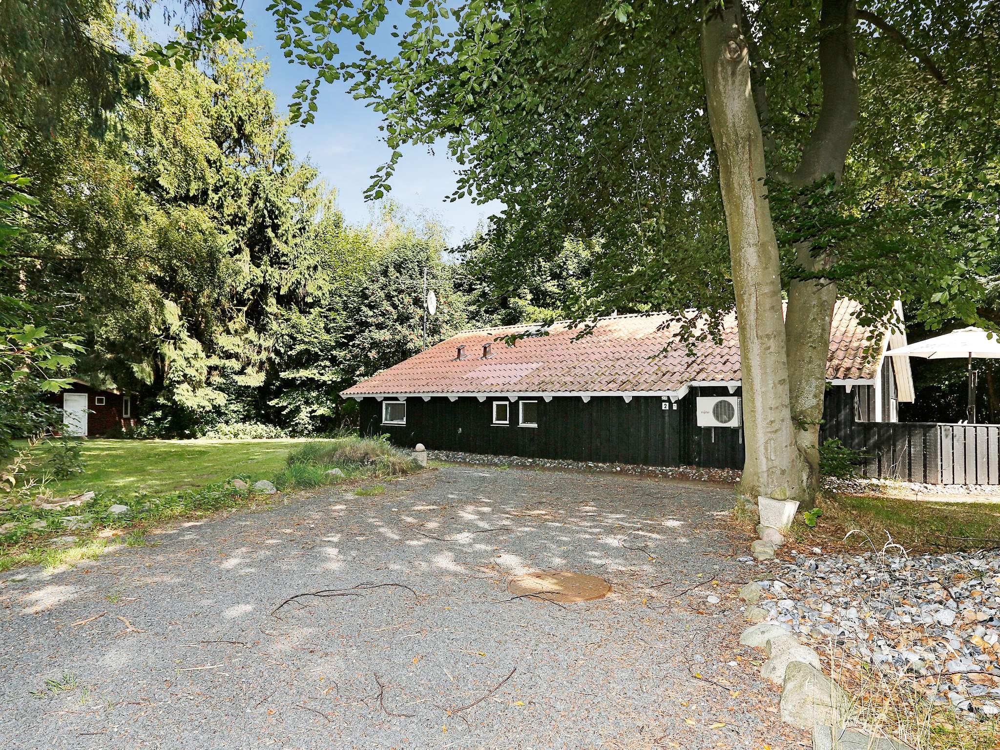 Ferienhaus Melby (83177), Melby, , Nordseeland, Dänemark, Bild 22