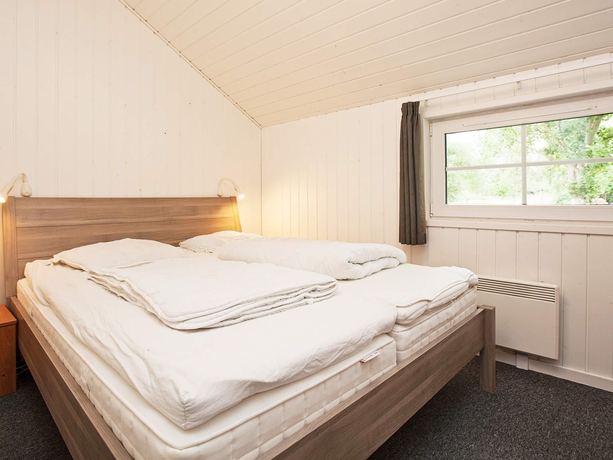 Ferienhaus Gedesby (83199), Gedser, , Falster, Dänemark, Bild 5