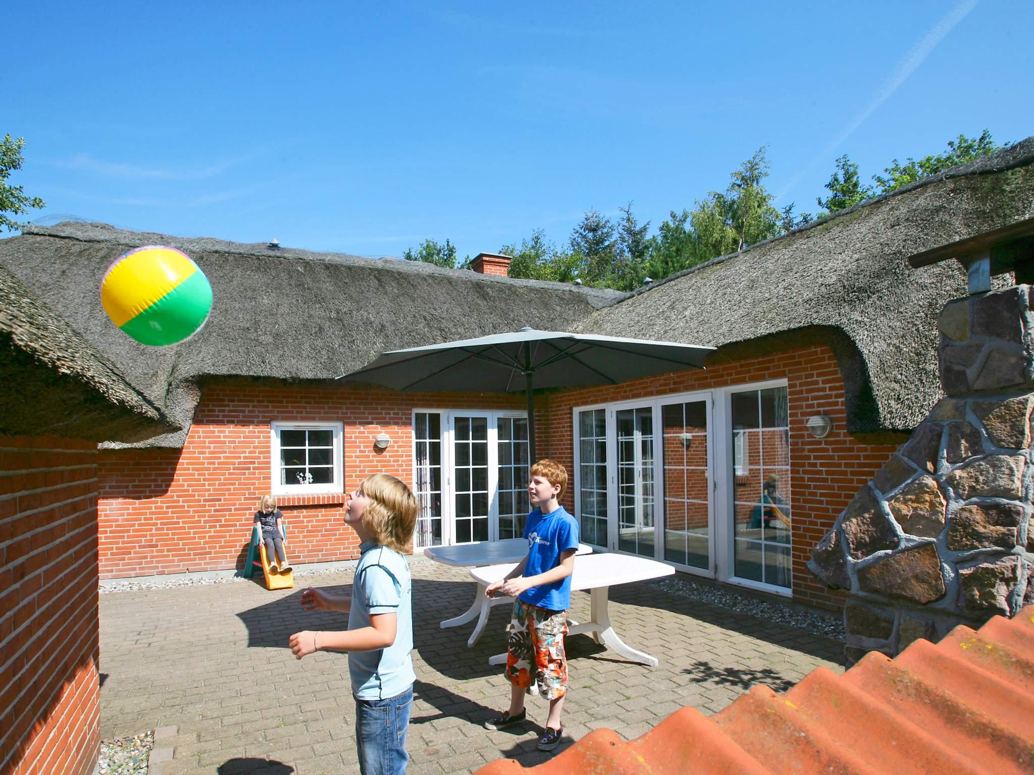 Ferienhaus Marielyst (83201), Marielyst, , Falster, Dänemark, Bild 1