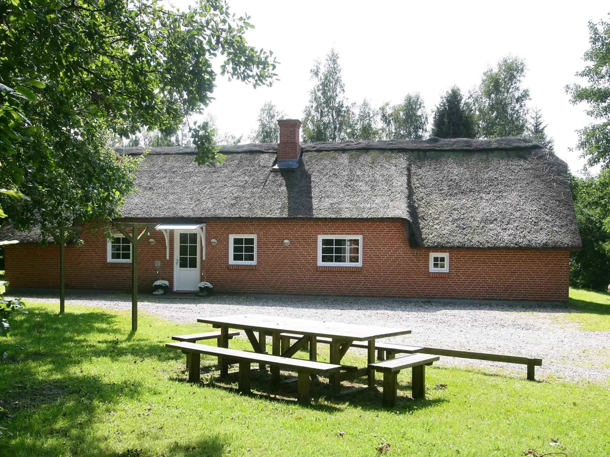 Ferienhaus Marielyst (83201), Marielyst, , Falster, Dänemark, Bild 28