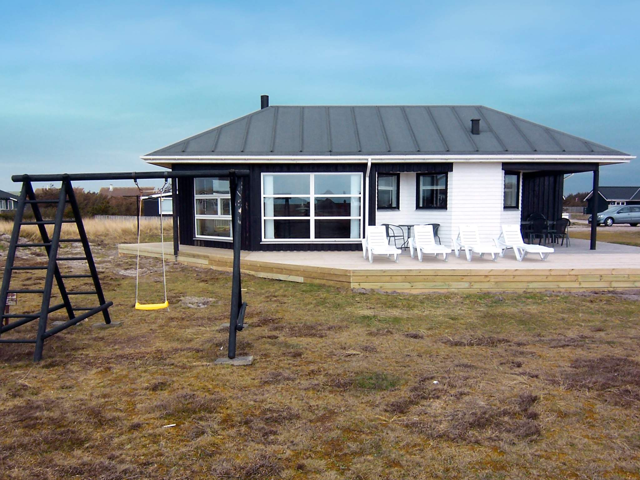 Ferienhaus Vrist (83275), Vrist, , Limfjord, Dänemark, Bild 19
