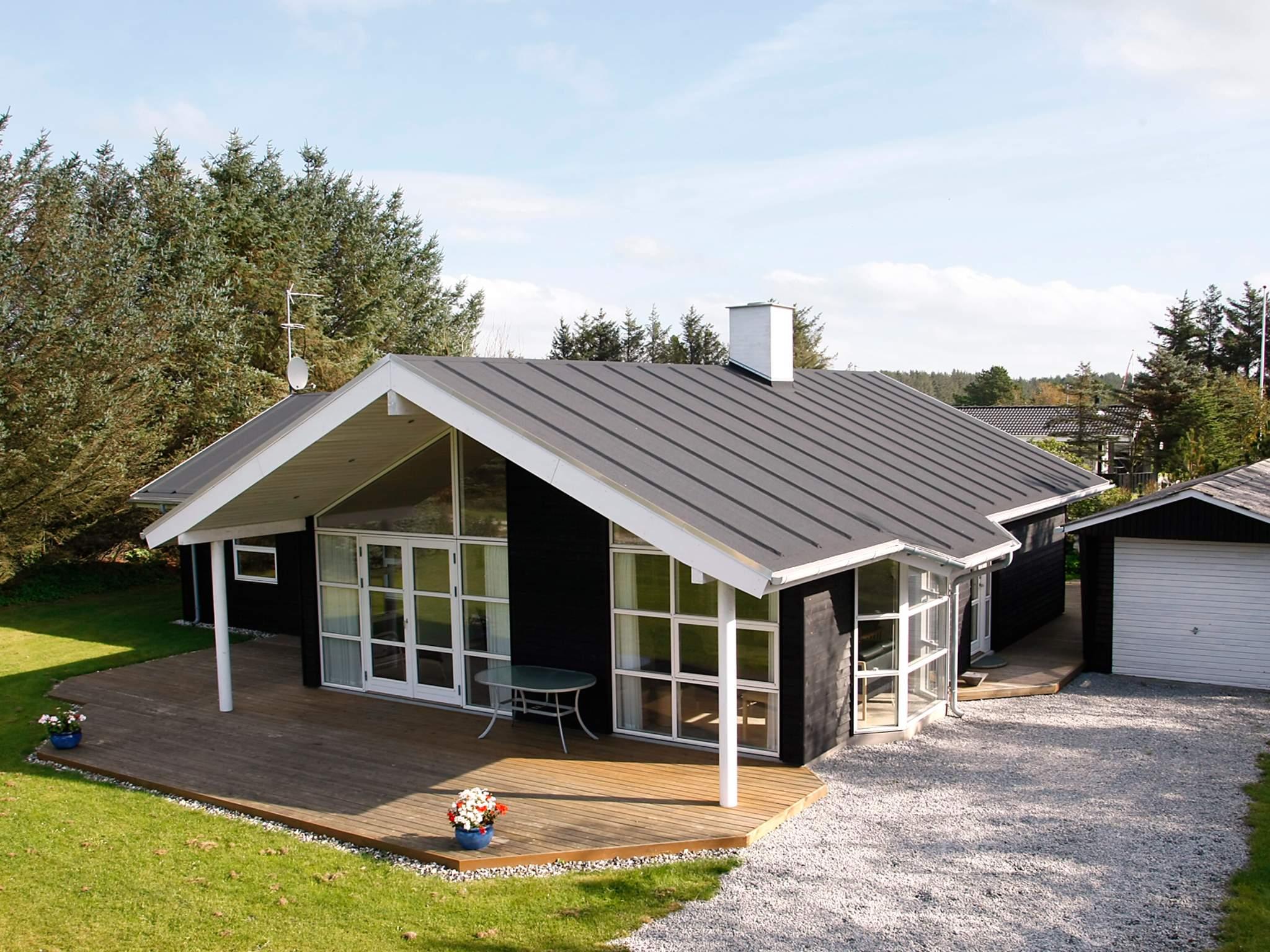 Ferienhaus Lønstrup (83300), Lønstrup, , Nordwestjütland, Dänemark, Bild 13