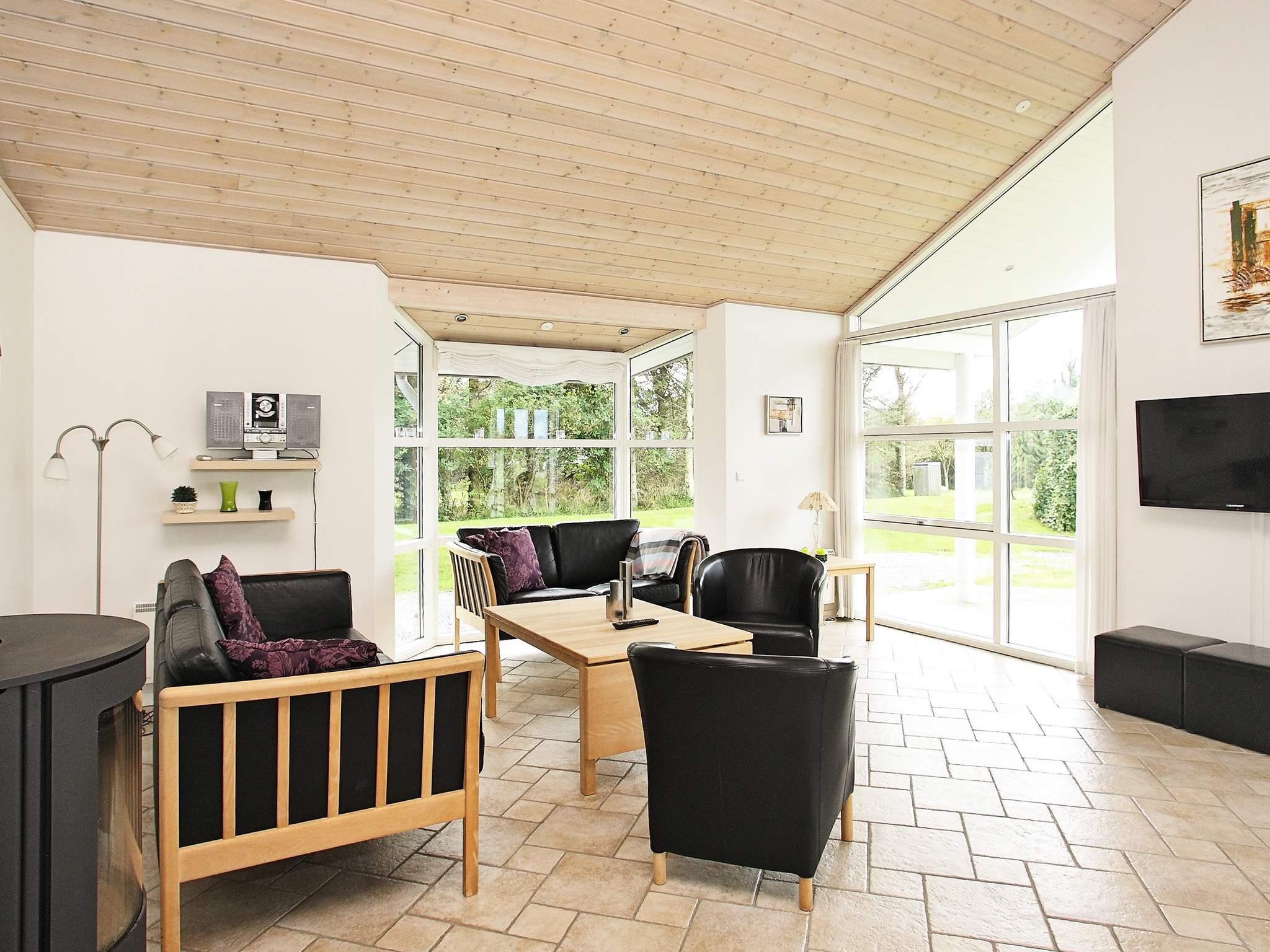 Ferienhaus Lønstrup (83300), Lønstrup, , Nordwestjütland, Dänemark, Bild 2