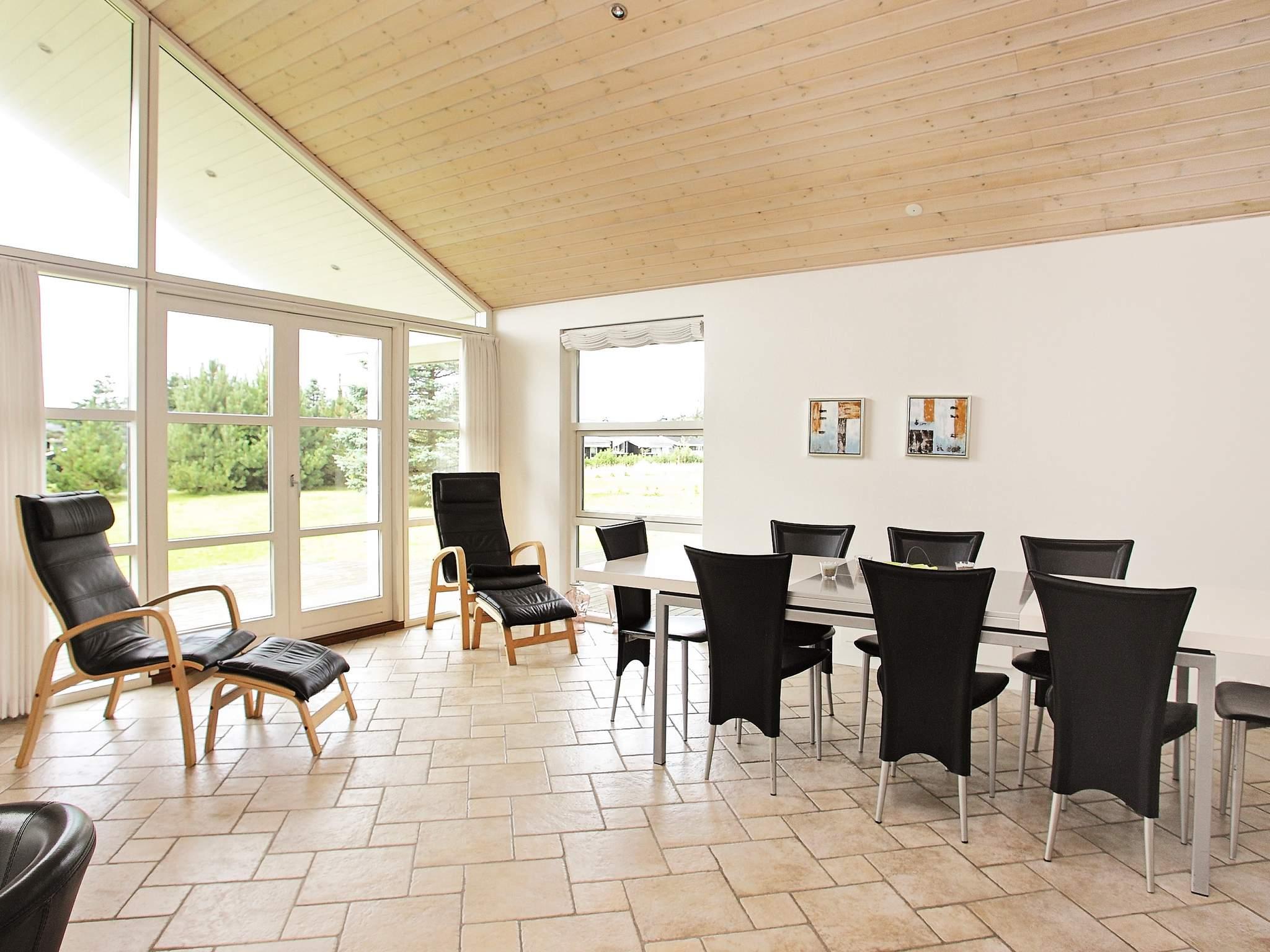 Ferienhaus Lønstrup (83300), Lønstrup, , Nordwestjütland, Dänemark, Bild 3