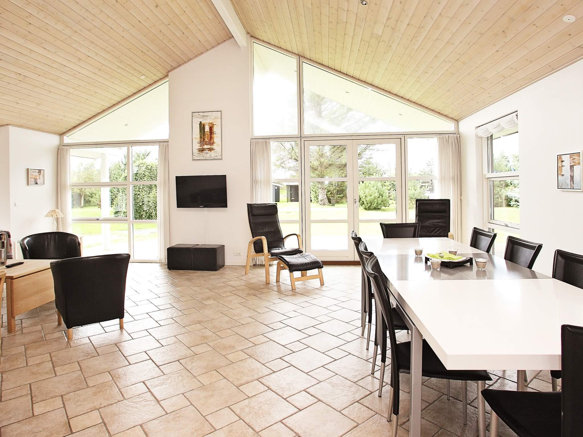 Ferienhaus Lønstrup (83300), Lønstrup, , Nordwestjütland, Dänemark, Bild 4