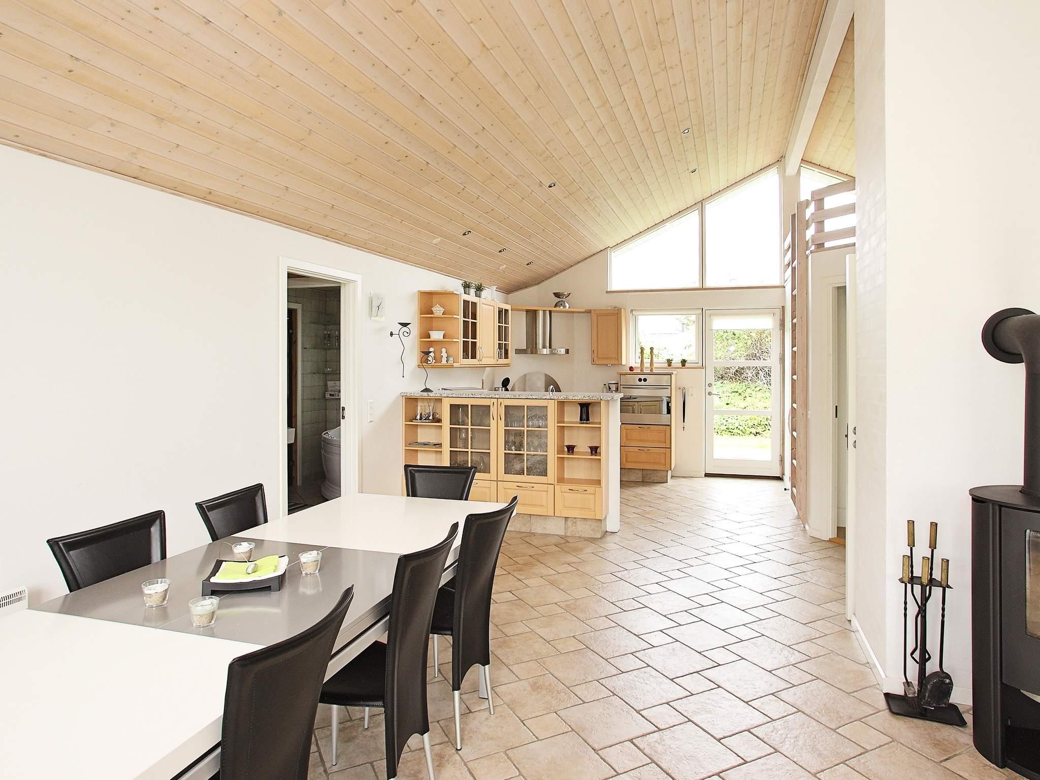 Ferienhaus Lønstrup (83300), Lønstrup, , Nordwestjütland, Dänemark, Bild 5