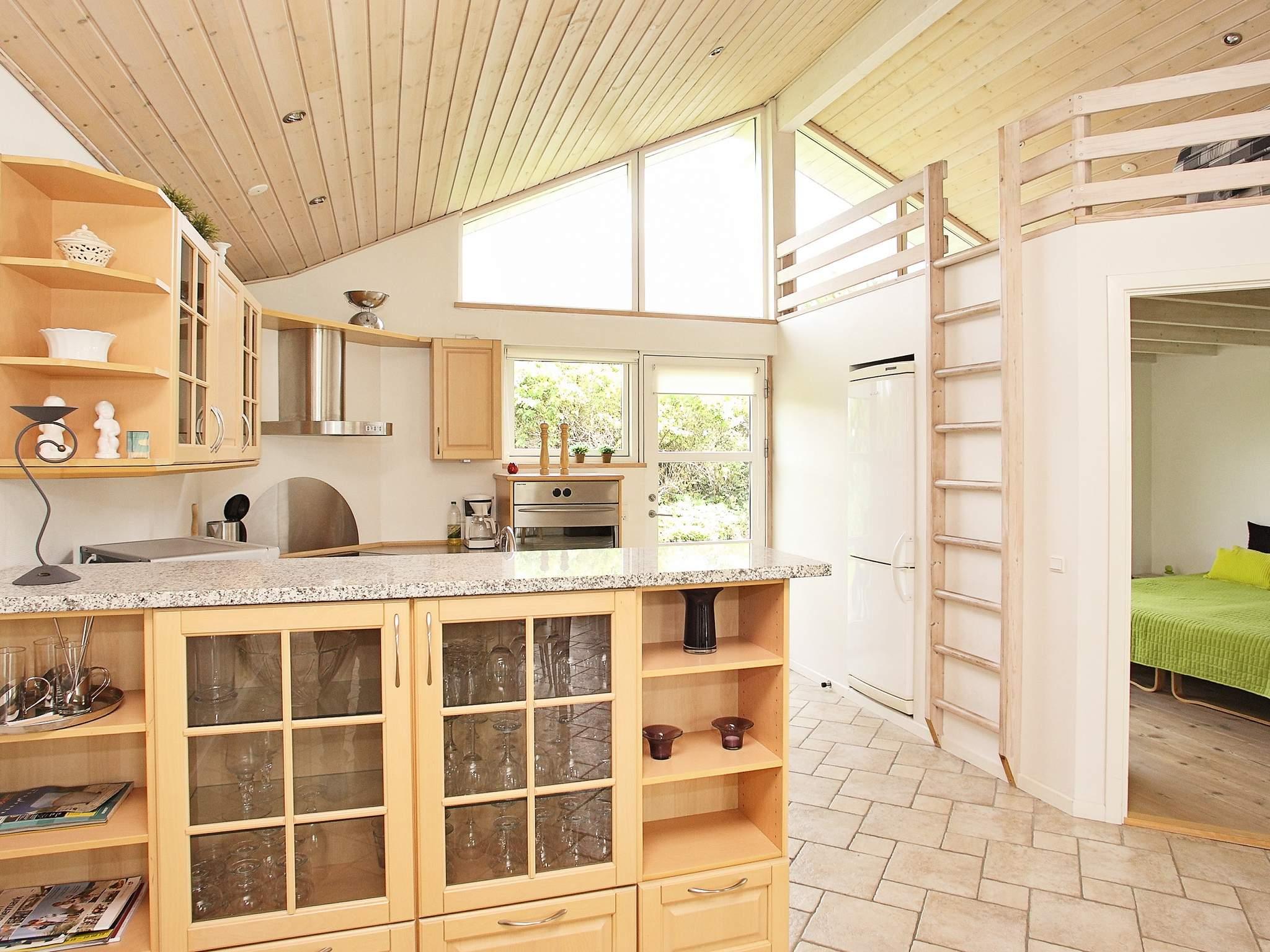 Ferienhaus Lønstrup (83300), Lønstrup, , Nordwestjütland, Dänemark, Bild 7
