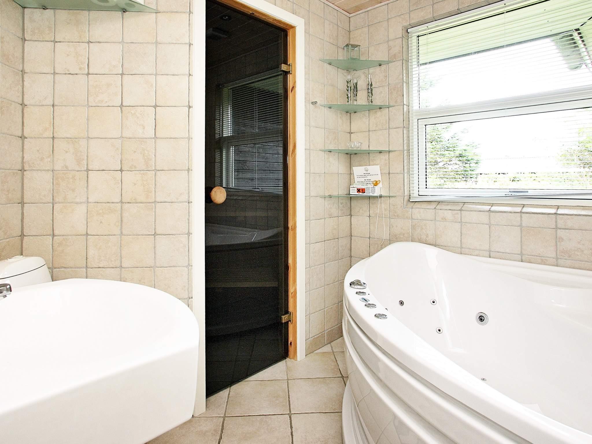 Ferienhaus Lønstrup (83300), Lønstrup, , Nordwestjütland, Dänemark, Bild 11