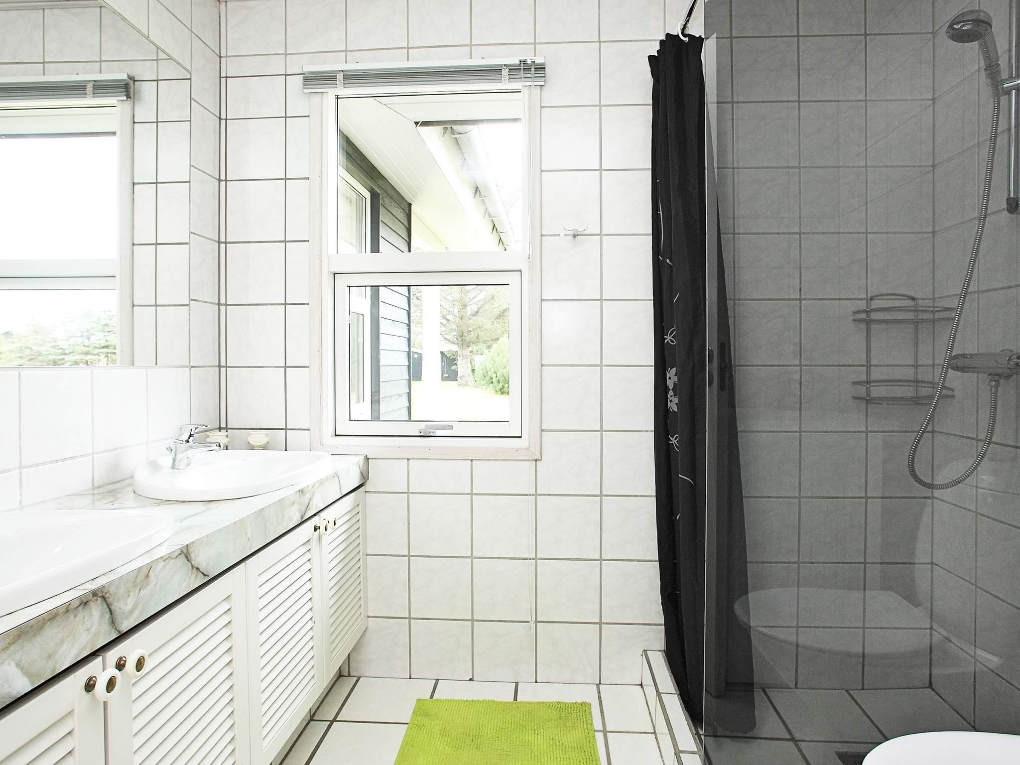 Ferienhaus Lønstrup (83300), Lønstrup, , Nordwestjütland, Dänemark, Bild 12