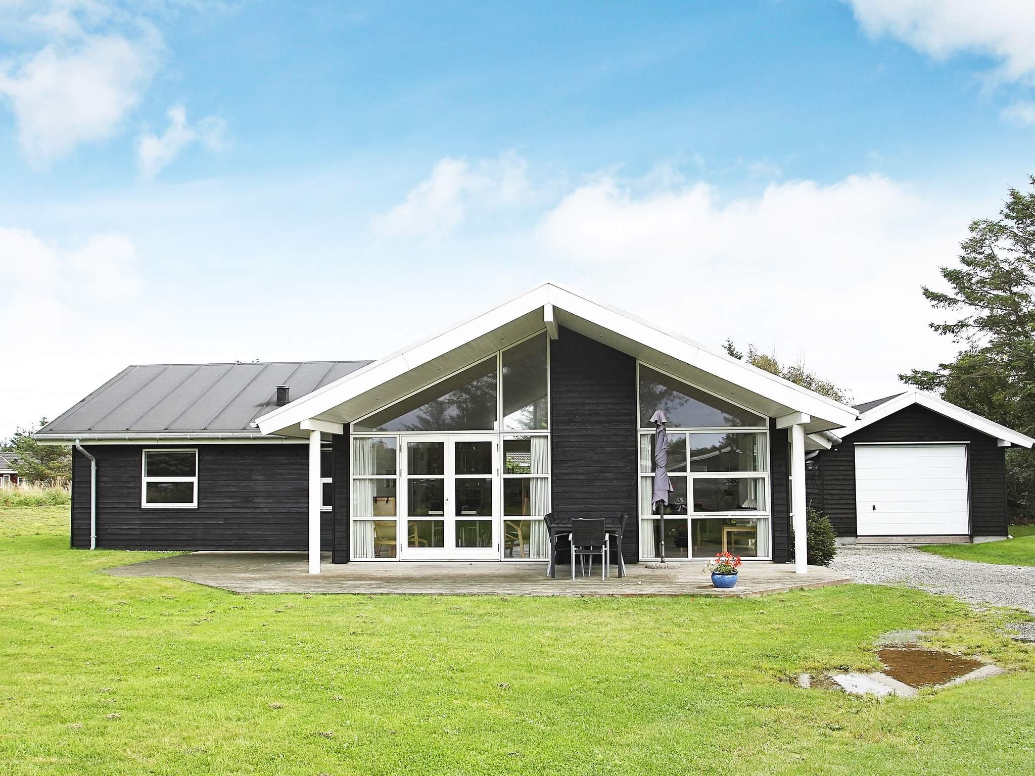 Ferienhaus Lønstrup (83300), Lønstrup, , Nordwestjütland, Dänemark, Bild 18