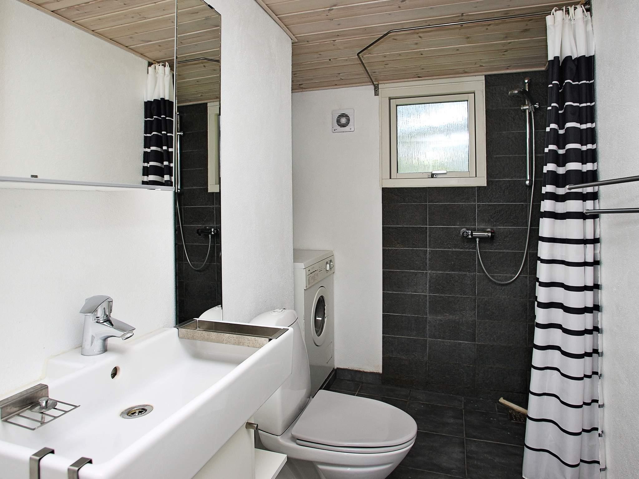 Ferienhaus Lønstrup (83305), Lønstrup, , Nordwestjütland, Dänemark, Bild 4