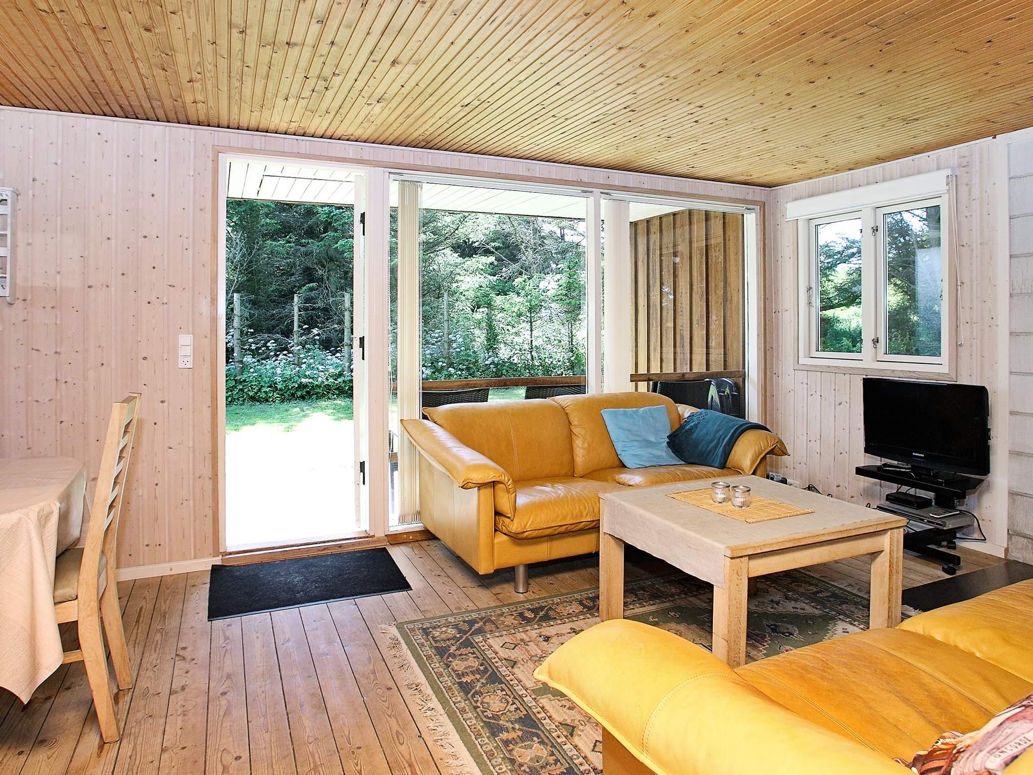 Ferienhaus Lønstrup (83305), Lønstrup, , Nordwestjütland, Dänemark, Bild 2