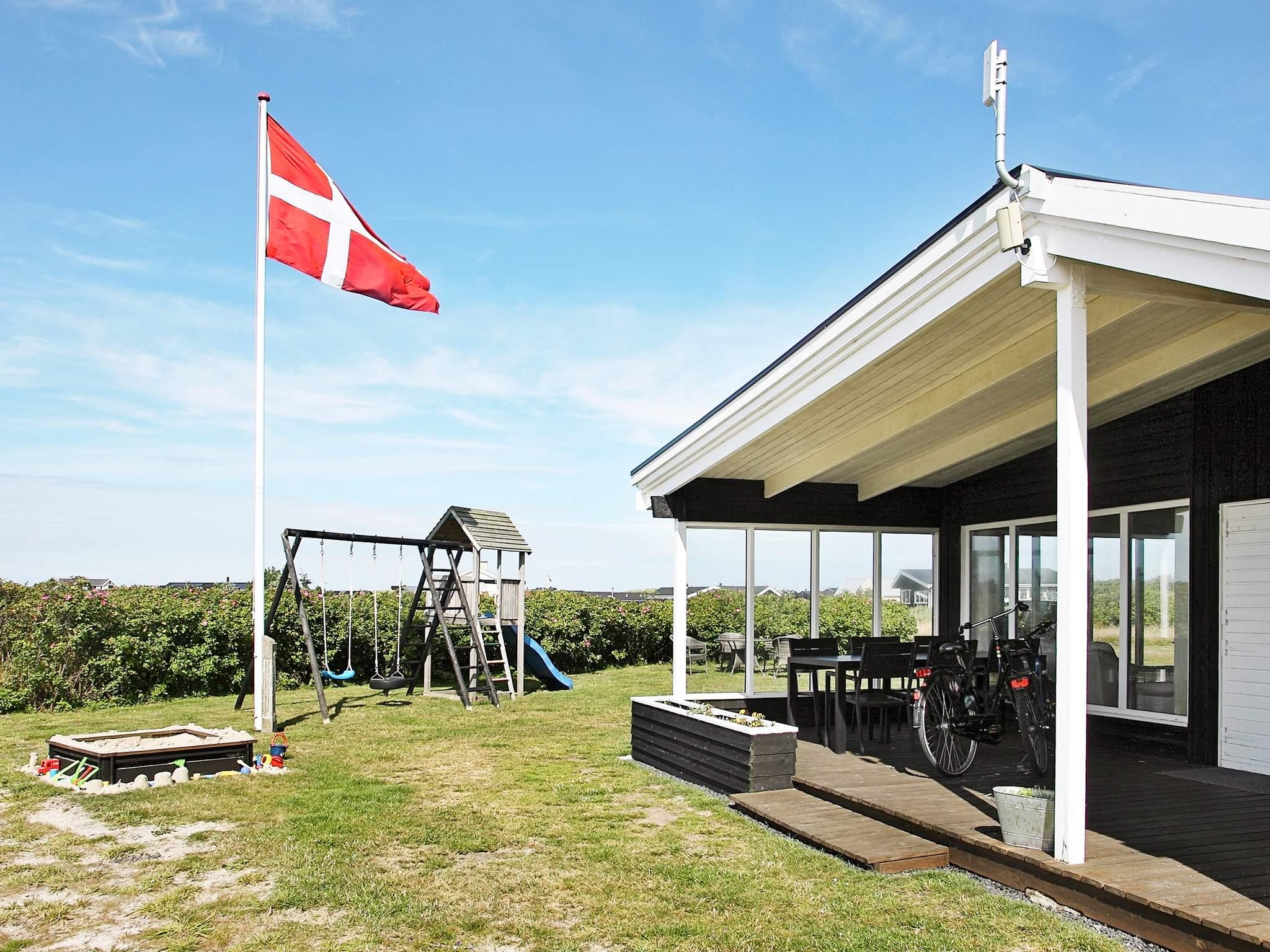 Ferienhaus Løkken (83321), Løkken, , Nordwestjütland, Dänemark, Bild 12