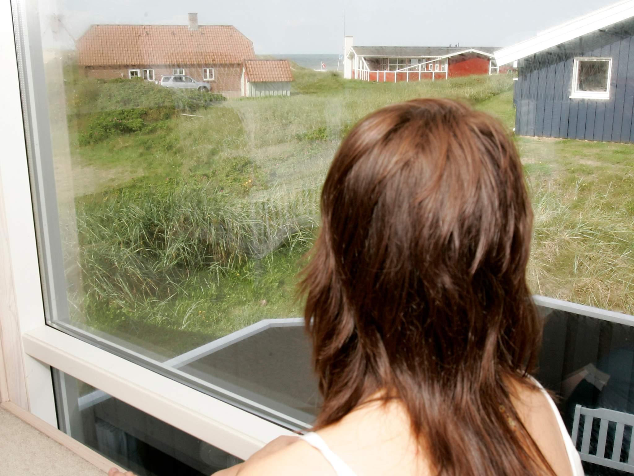 Ferienhaus Blokhus (83332), Blokhus, , Nordwestjütland, Dänemark, Bild 8