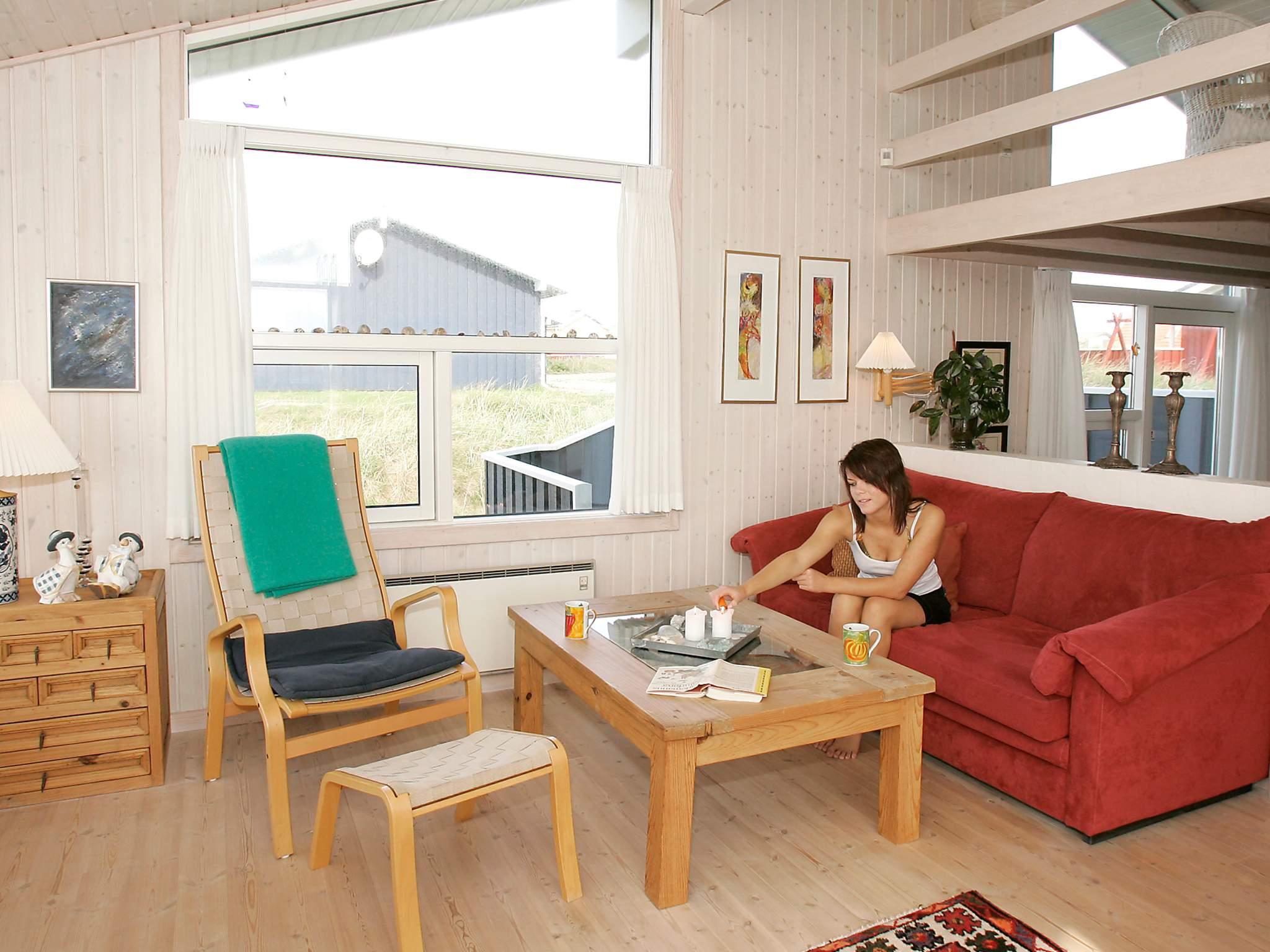 Ferienhaus Blokhus (83332), Blokhus, , Nordwestjütland, Dänemark, Bild 3