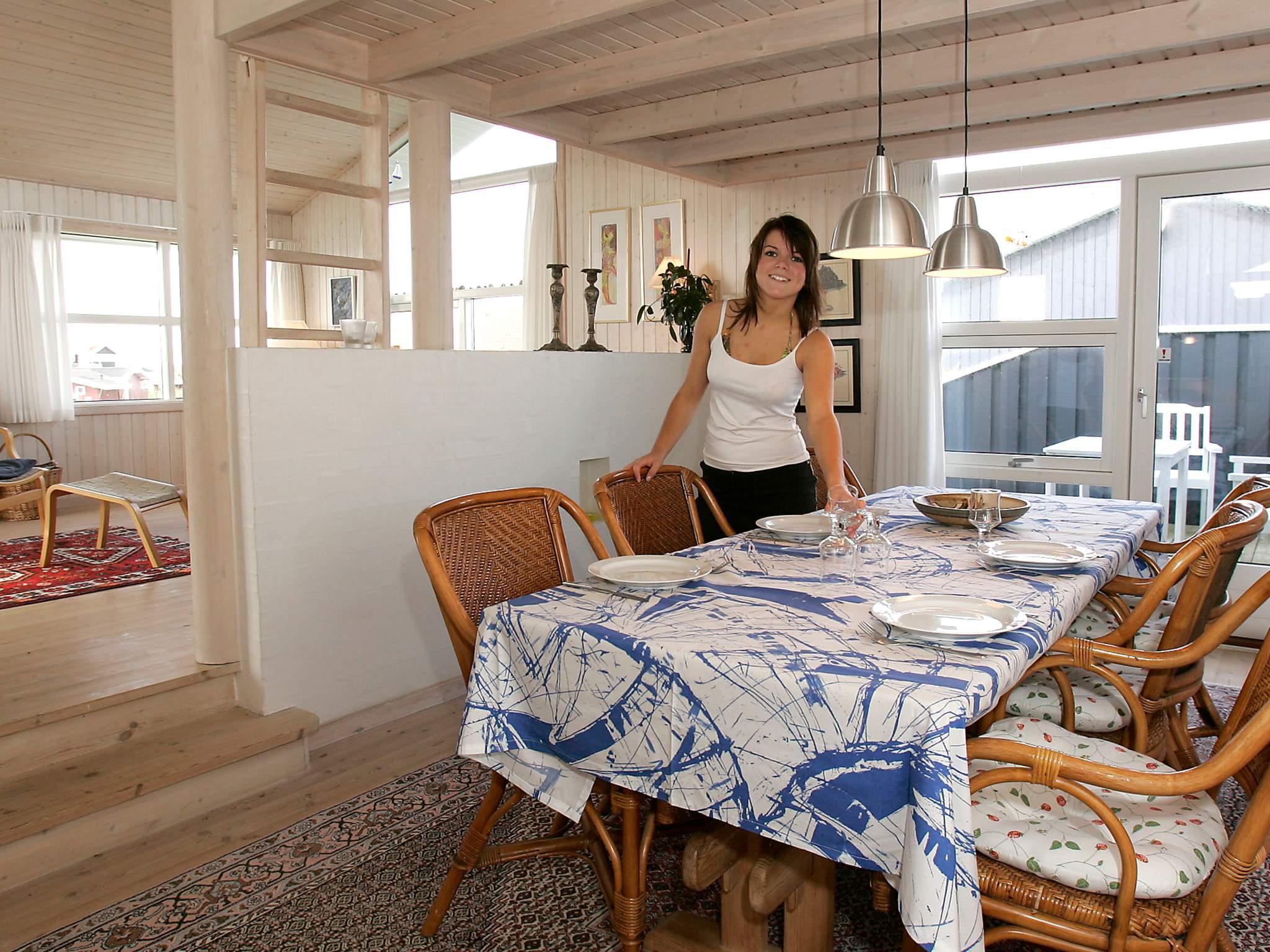 Ferienhaus Blokhus (83332), Blokhus, , Nordwestjütland, Dänemark, Bild 4