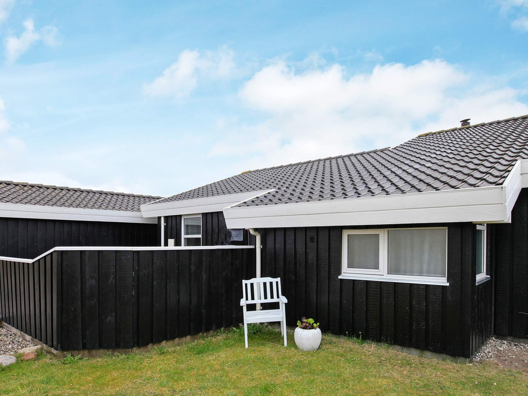 Ferienhaus Blokhus (83332), Blokhus, , Nordwestjütland, Dänemark, Bild 21