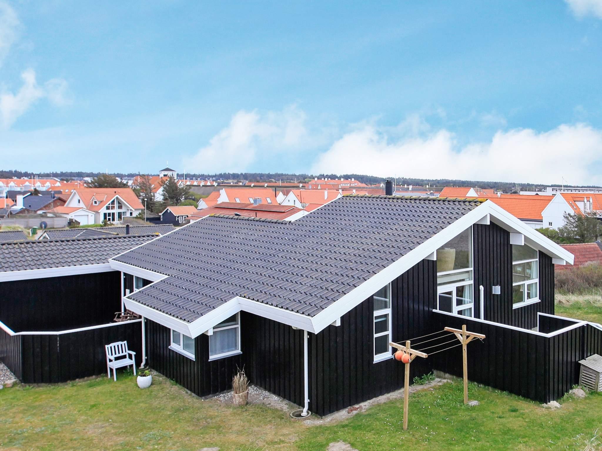 Ferienhaus Blokhus (83332), Blokhus, , Nordwestjütland, Dänemark, Bild 13