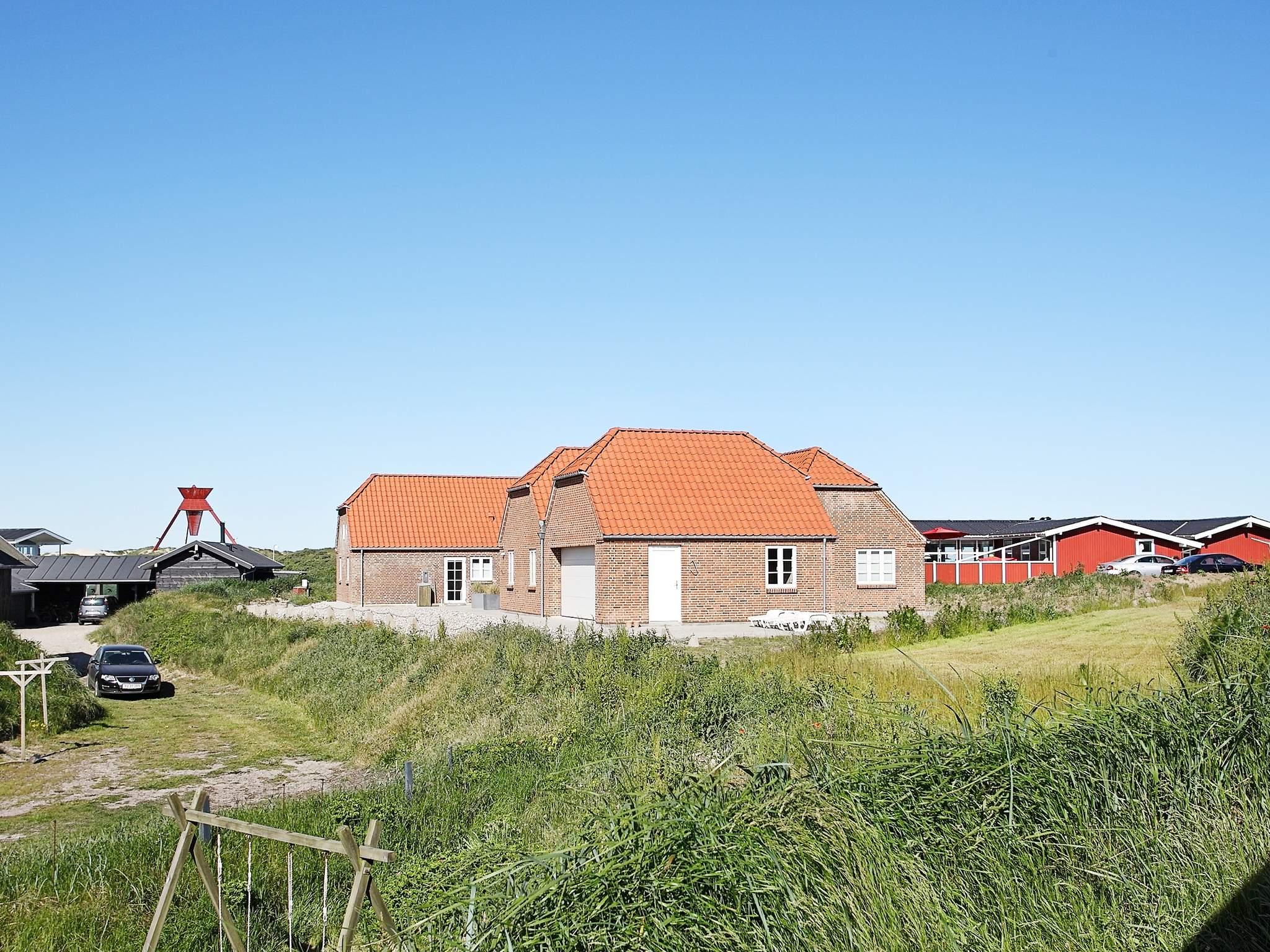 Ferienhaus Blokhus (83332), Blokhus, , Nordwestjütland, Dänemark, Bild 24