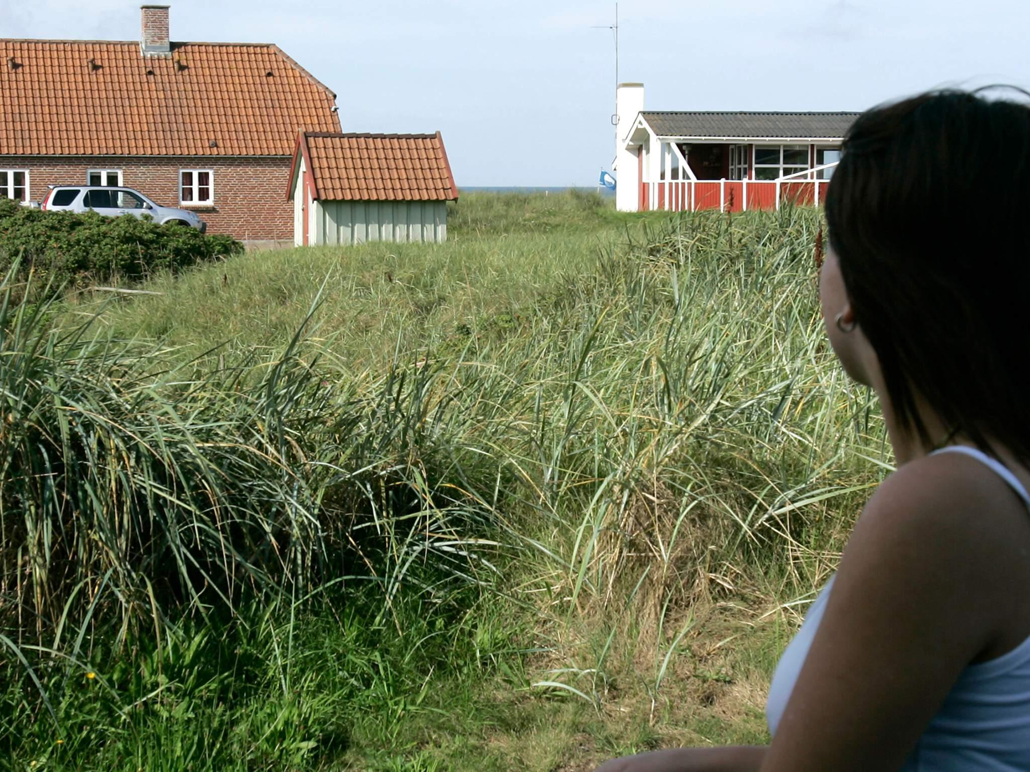 Ferienhaus Blokhus (83332), Blokhus, , Nordwestjütland, Dänemark, Bild 23