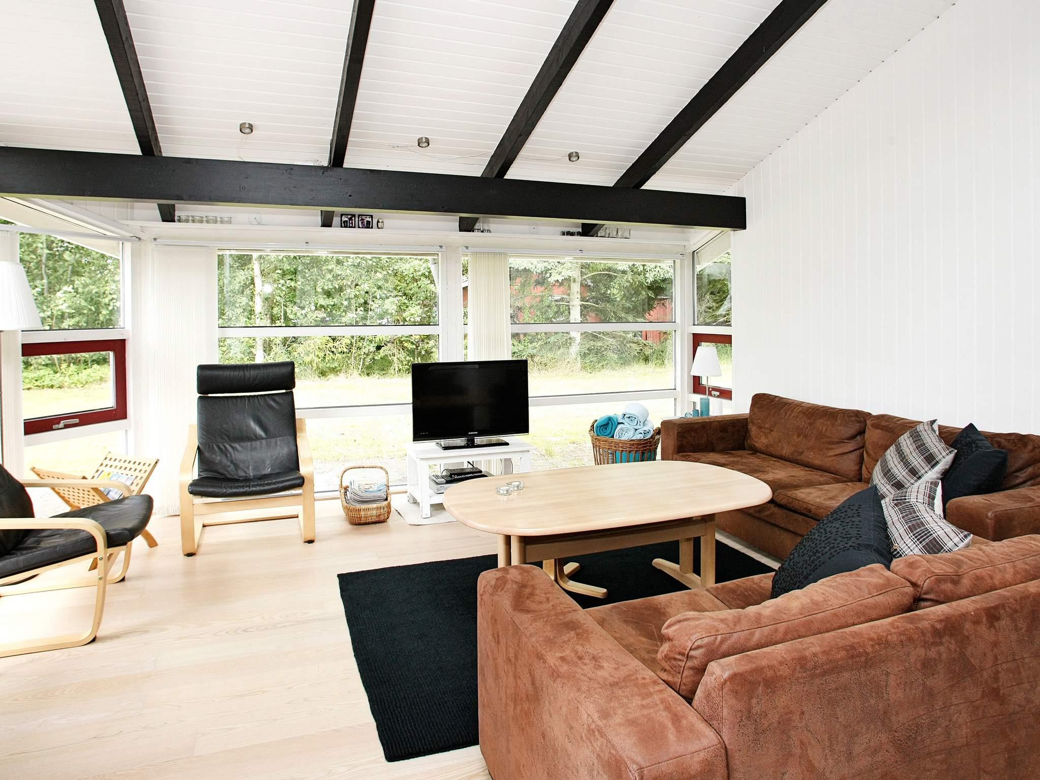 Ferienhaus Hou/Lagunen (83358), Hou, , Nordostjütland, Dänemark, Bild 3