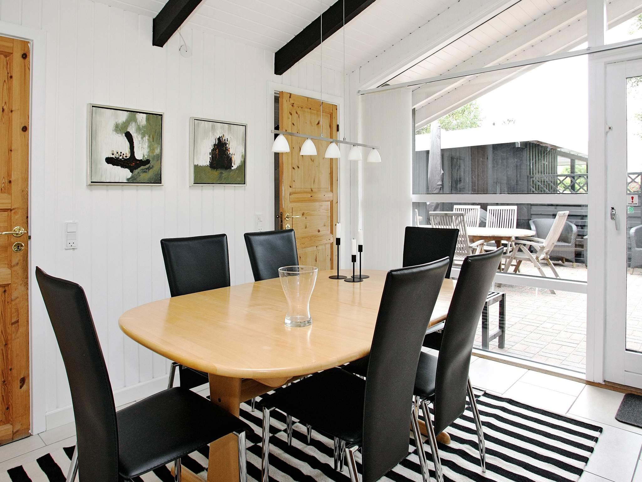 Ferienhaus Hou/Lagunen (83358), Hou, , Nordostjütland, Dänemark, Bild 4